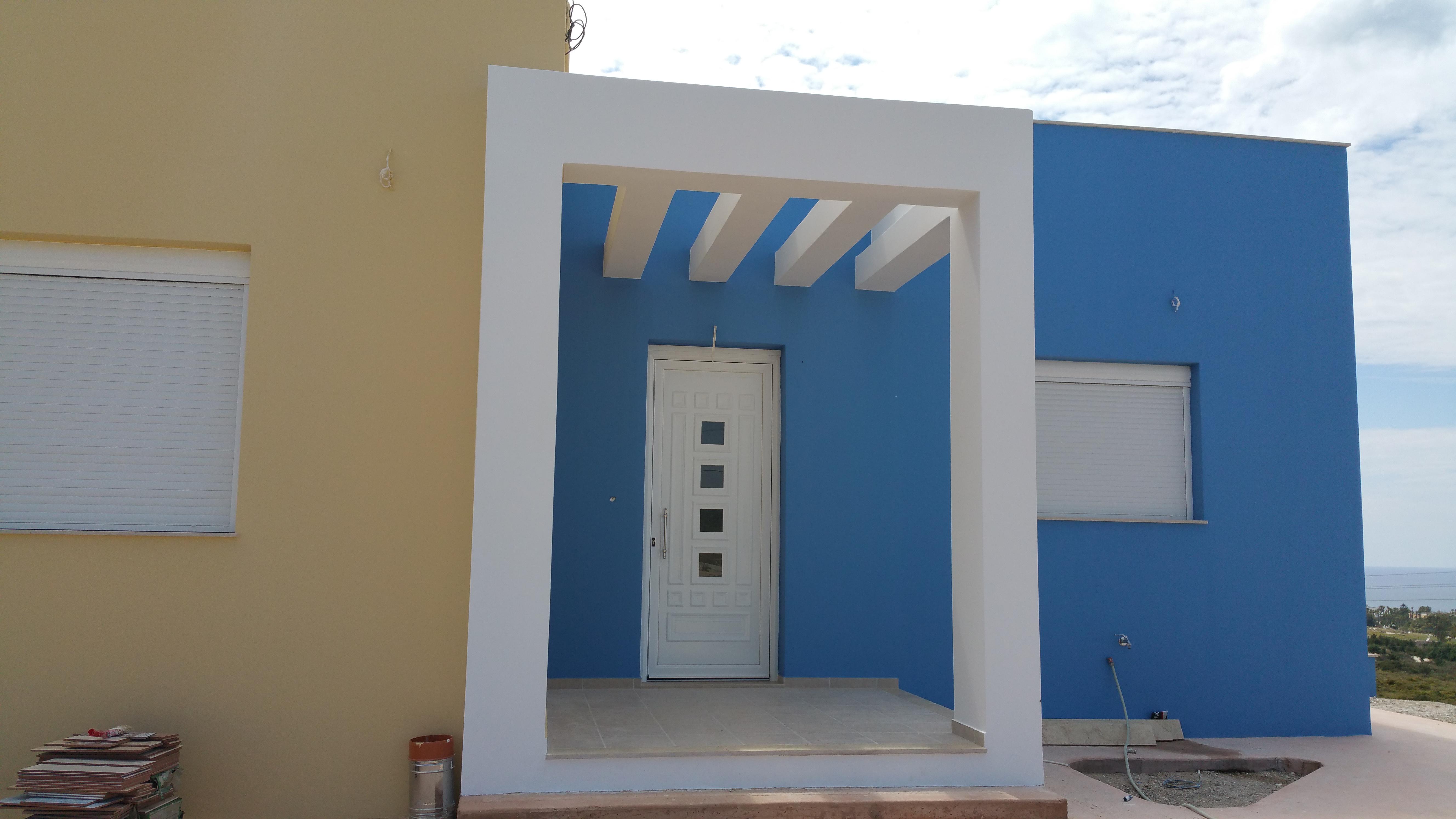 Holiday house Villa Posseidon mit atemberaubendem privatem Pool (2655860), Kos, Kos, Dodecanes Islands, Greece, picture 11