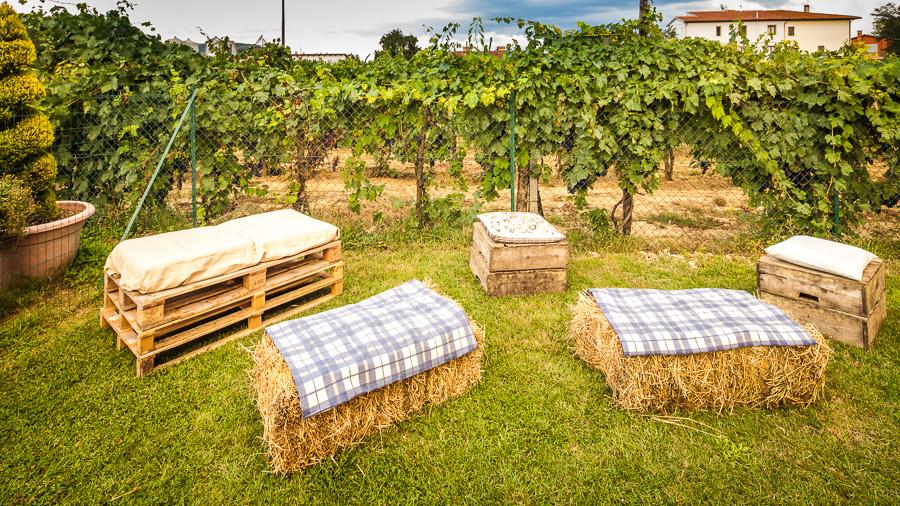 Ferienhaus Relax & Liebe in der Toskana - Castiglion Fibocchi - Arezzo - Tuscany (2126103), Castiglion Fibocchi, Arezzo, Toskana, Italien, Bild 7