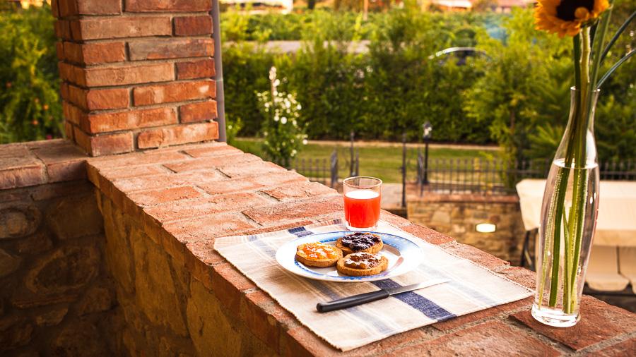 Ferienhaus Relax & Liebe in der Toskana - Castiglion Fibocchi - Arezzo - Tuscany (2126103), Castiglion Fibocchi, Arezzo, Toskana, Italien, Bild 11