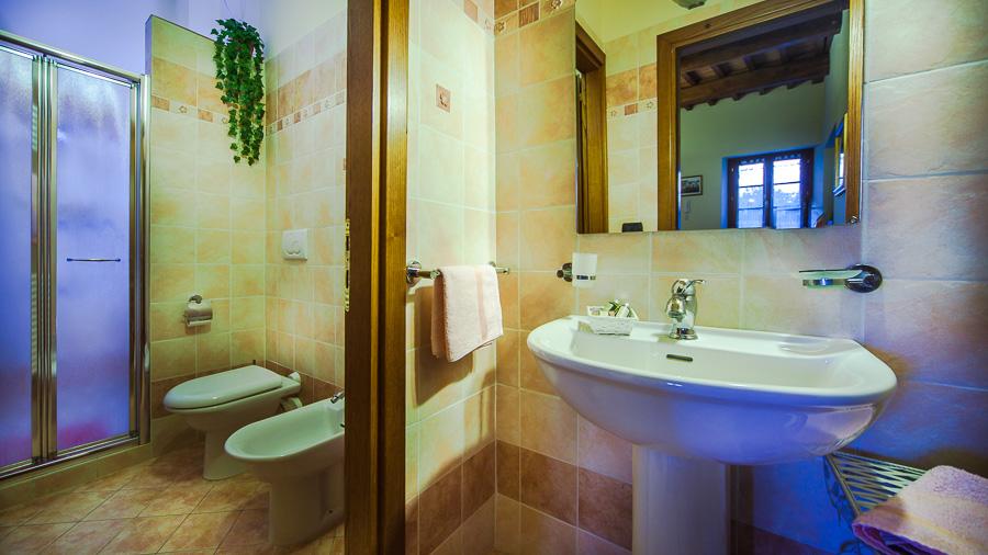 Ferienhaus Relax & Liebe in der Toskana - Castiglion Fibocchi - Arezzo - Tuscany (2126103), Castiglion Fibocchi, Arezzo, Toskana, Italien, Bild 14