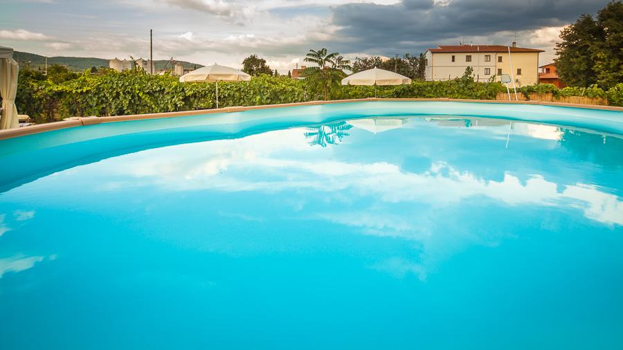 Ferienhaus Relax & Liebe in der Toskana - Castiglion Fibocchi - Arezzo - Tuscany (2126103), Castiglion Fibocchi, Arezzo, Toskana, Italien, Bild 3