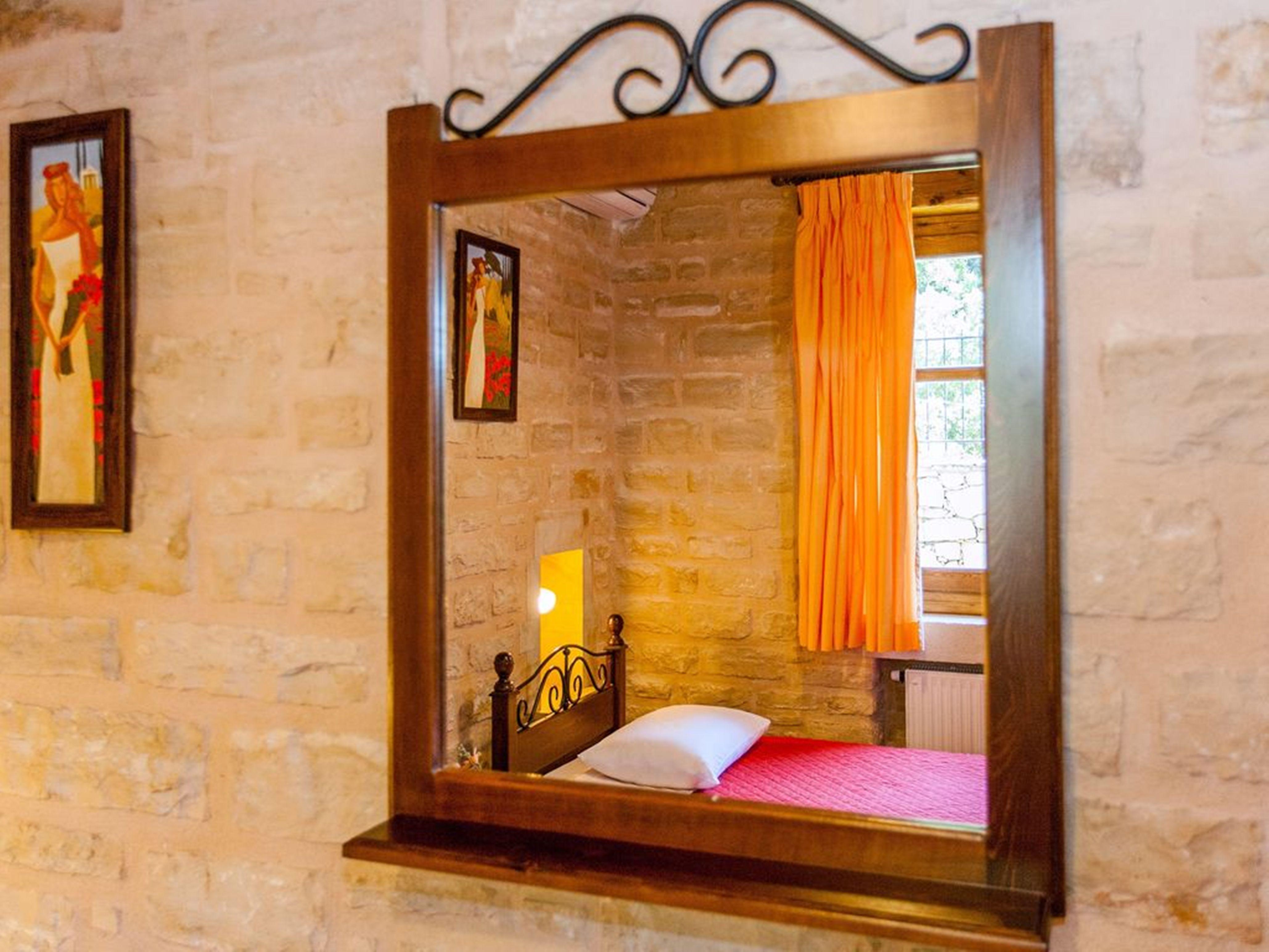 Ferienhaus Traditionelle Steinvilla Phaedra Mit Privatem Pool Nahe Strand (2194216), Prines, Kreta Nordküste, Kreta, Griechenland, Bild 10