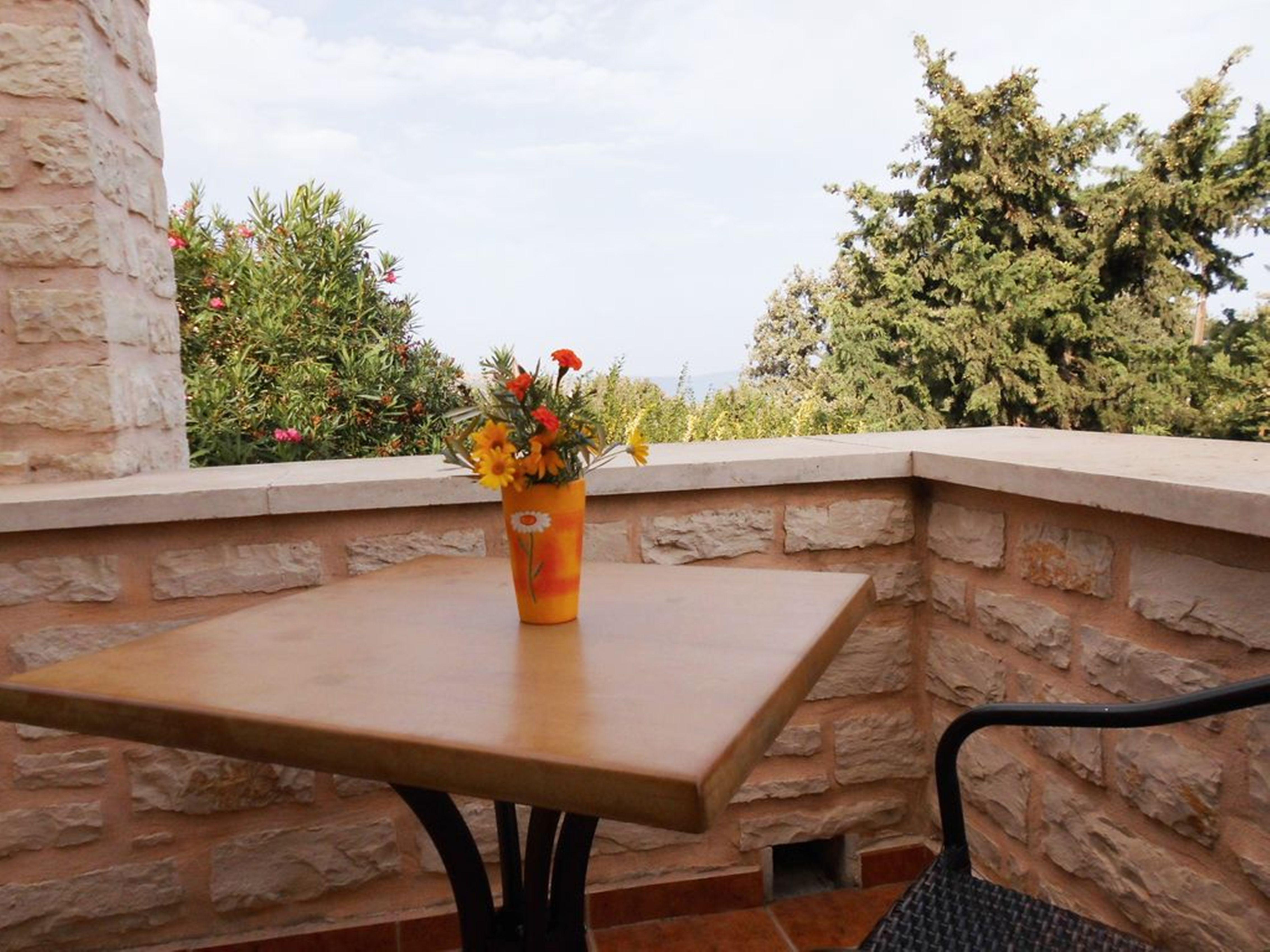 Ferienhaus Traditionelle Steinvilla Phaedra Mit Privatem Pool Nahe Strand (2194216), Prines, Kreta Nordküste, Kreta, Griechenland, Bild 16