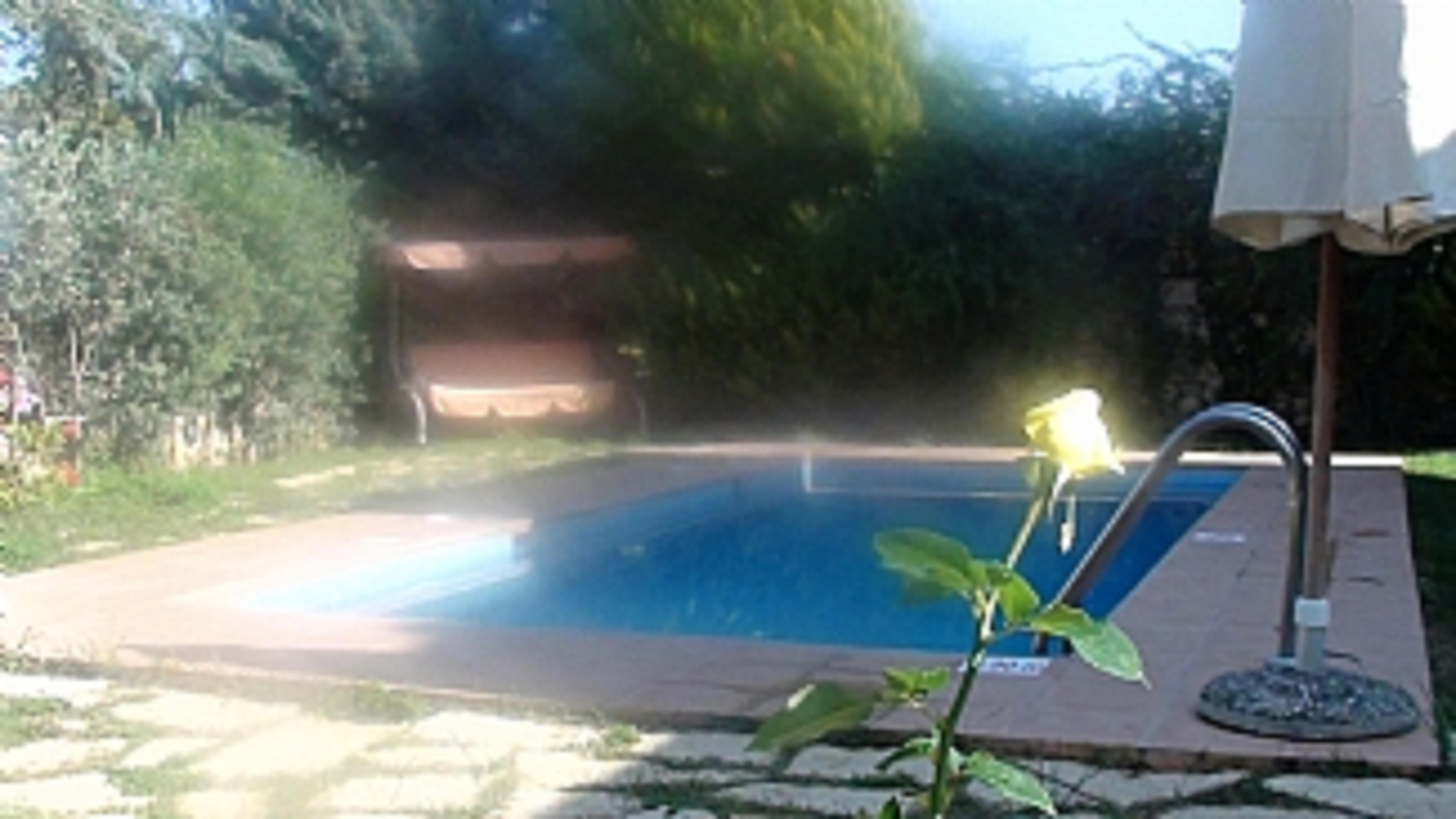 Ferienhaus Traditionelle Steinvilla Phaedra Mit Privatem Pool Nahe Strand (2194216), Prines, Kreta Nordküste, Kreta, Griechenland, Bild 3