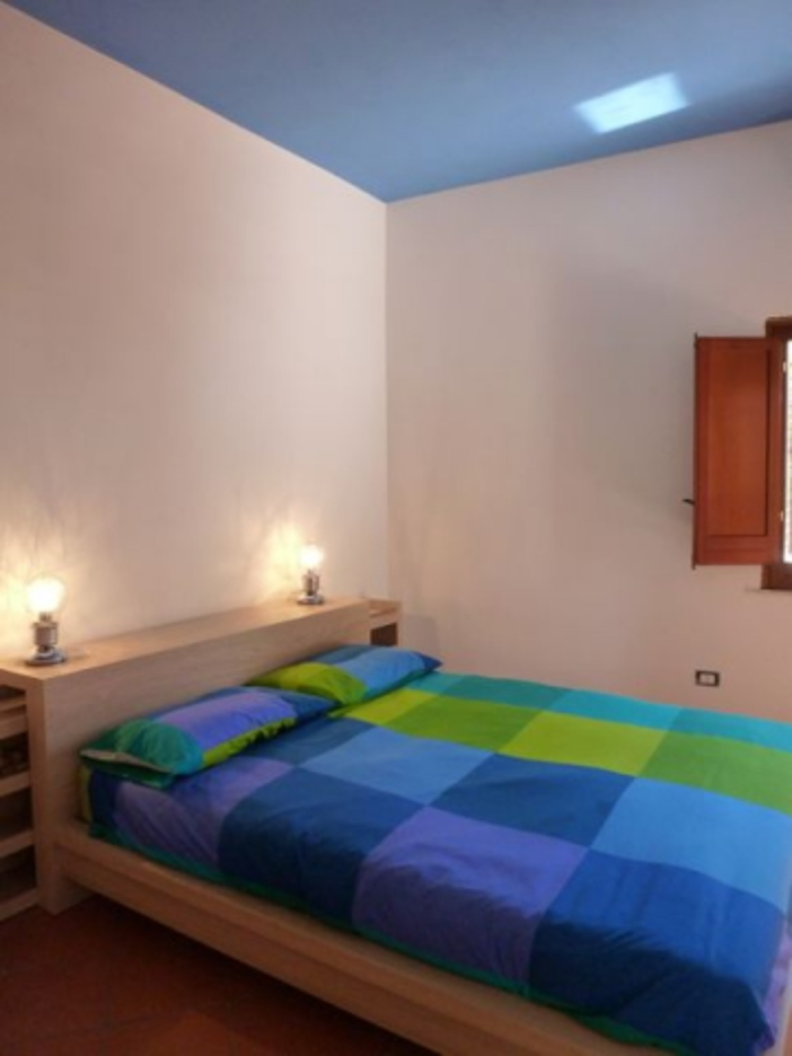 Holiday house Villa mit herrlichem Meerblick (2378439), Scopello, Trapani, Sicily, Italy, picture 15