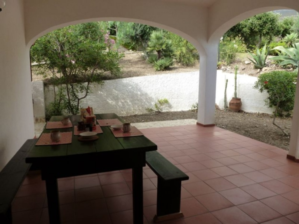 Holiday house Villa mit herrlichem Meerblick (2378439), Scopello, Trapani, Sicily, Italy, picture 10