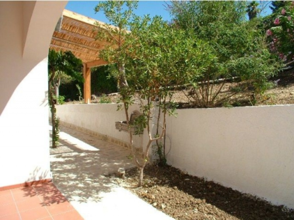Holiday house Villa mit herrlichem Meerblick (2378439), Scopello, Trapani, Sicily, Italy, picture 11