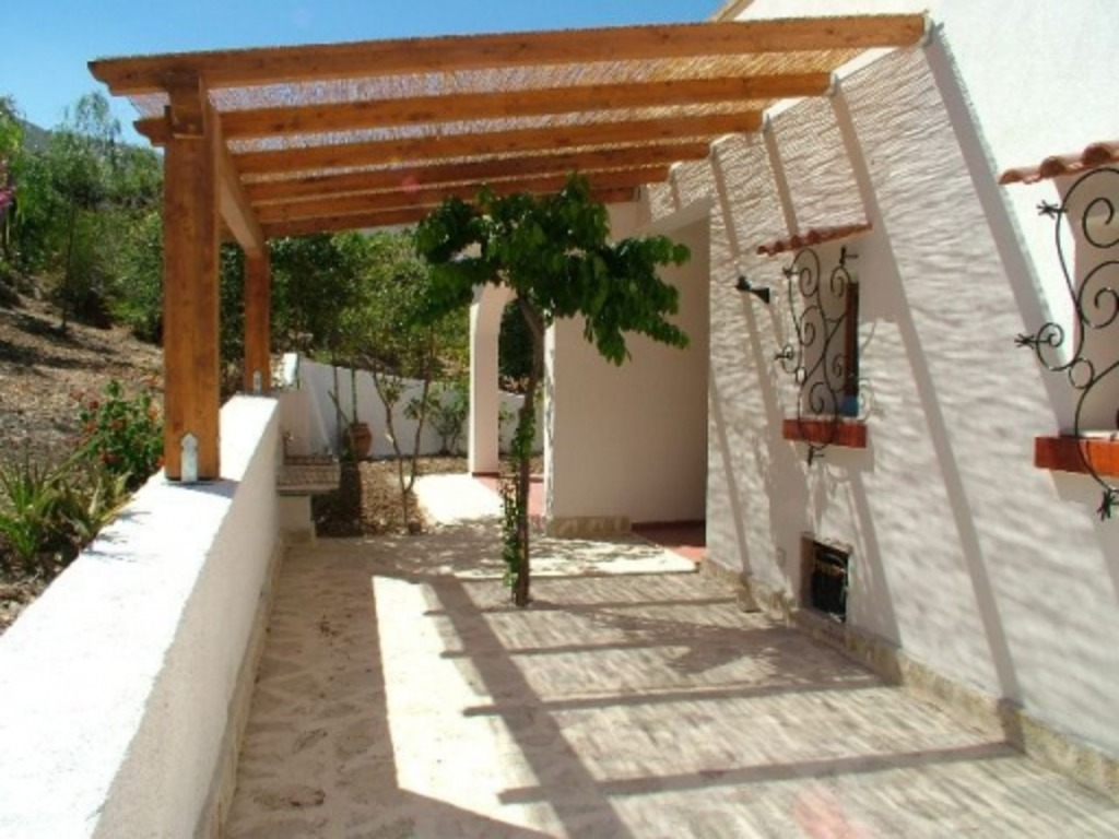 Holiday house Villa mit herrlichem Meerblick (2378439), Scopello, Trapani, Sicily, Italy, picture 12