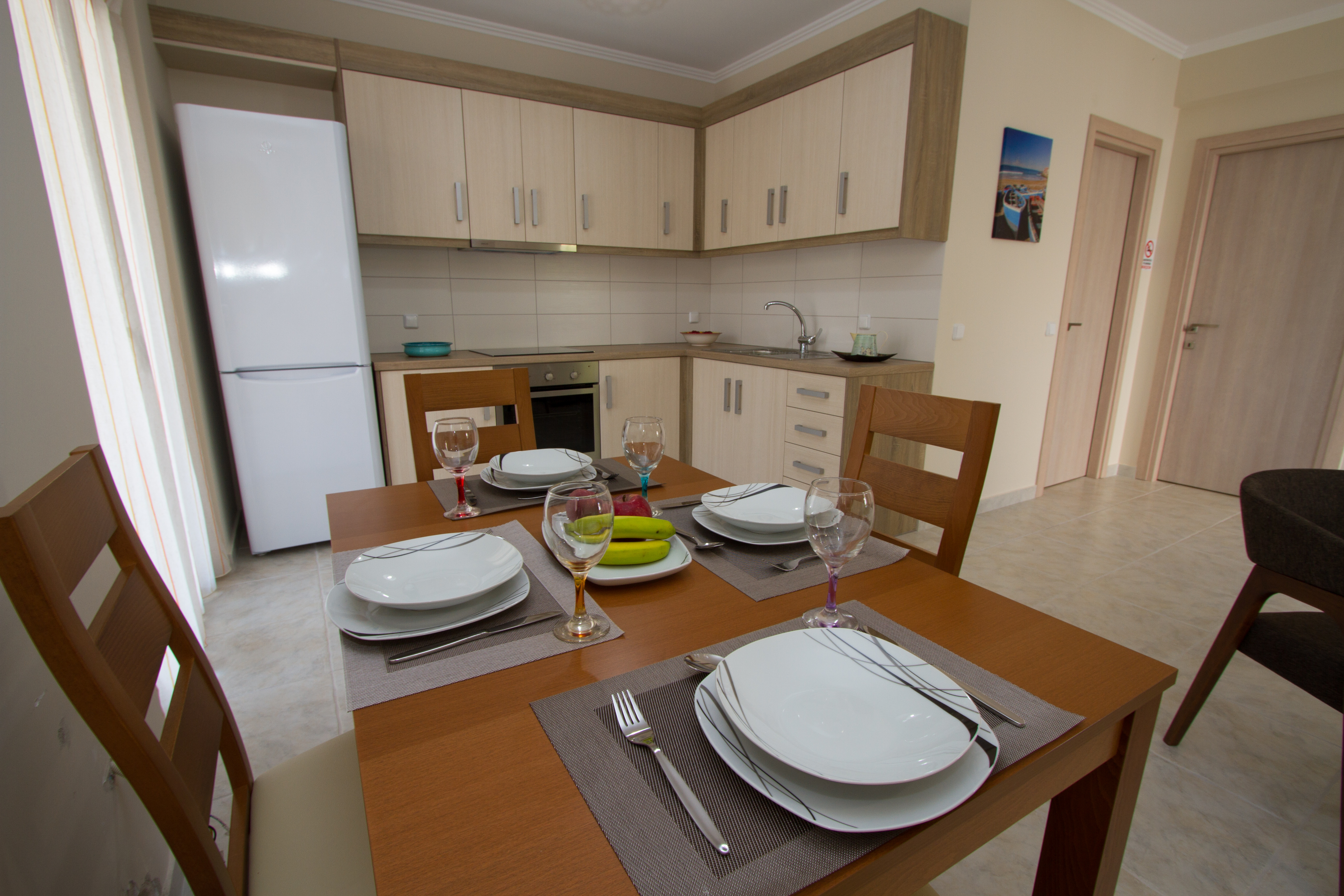 Holiday apartment Nijay Apartments No 2 - Erste Etage in ruhiger Lage (2598208), Spartochori, Lefkada, Ionian Islands, Greece, picture 23