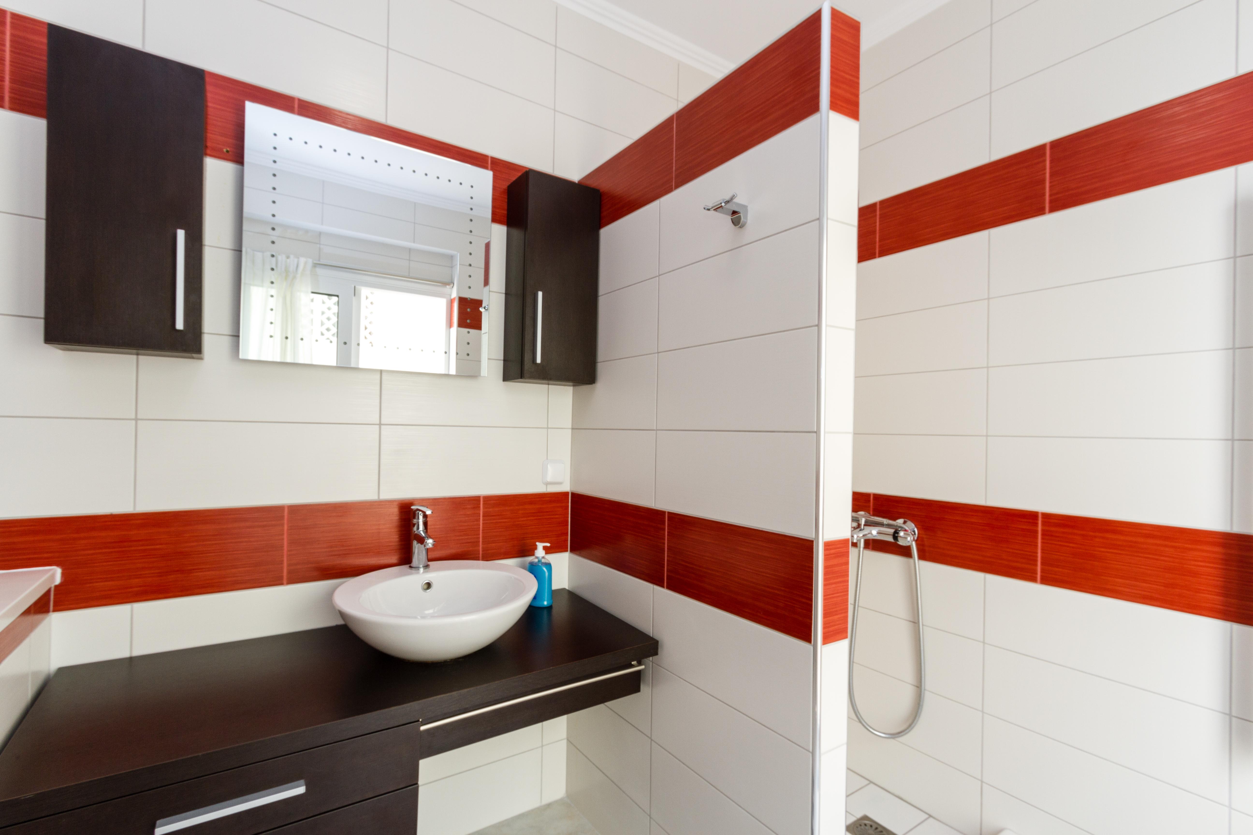 Holiday apartment Nijay Apartments Nr 3 De-lux Gre 76 Quadratmeter (2636986), Spartochori, Lefkada, Ionian Islands, Greece, picture 9