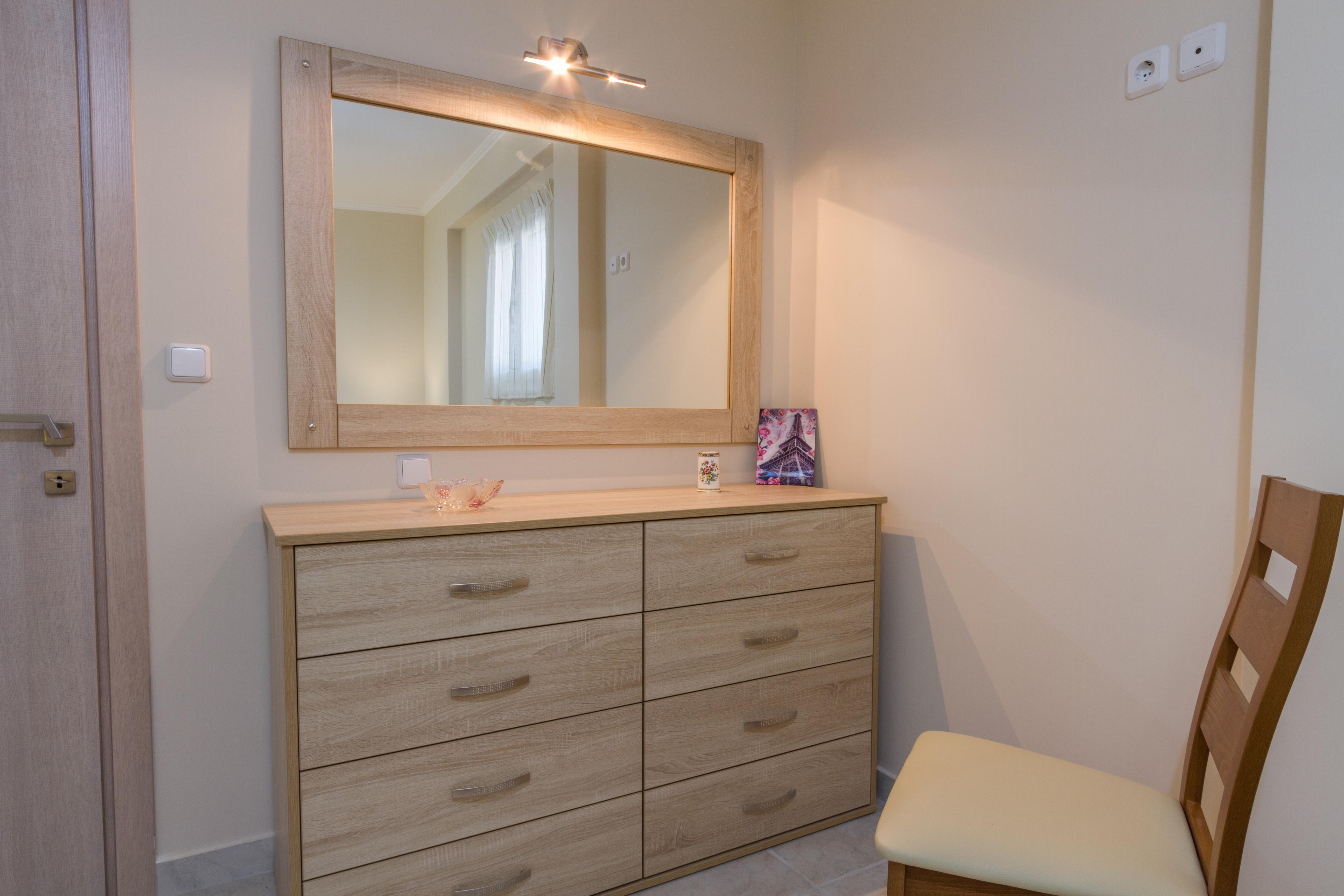 Holiday apartment Nijay Apartments Nr 3 De-lux Gre 76 Quadratmeter (2636986), Spartochori, Lefkada, Ionian Islands, Greece, picture 5