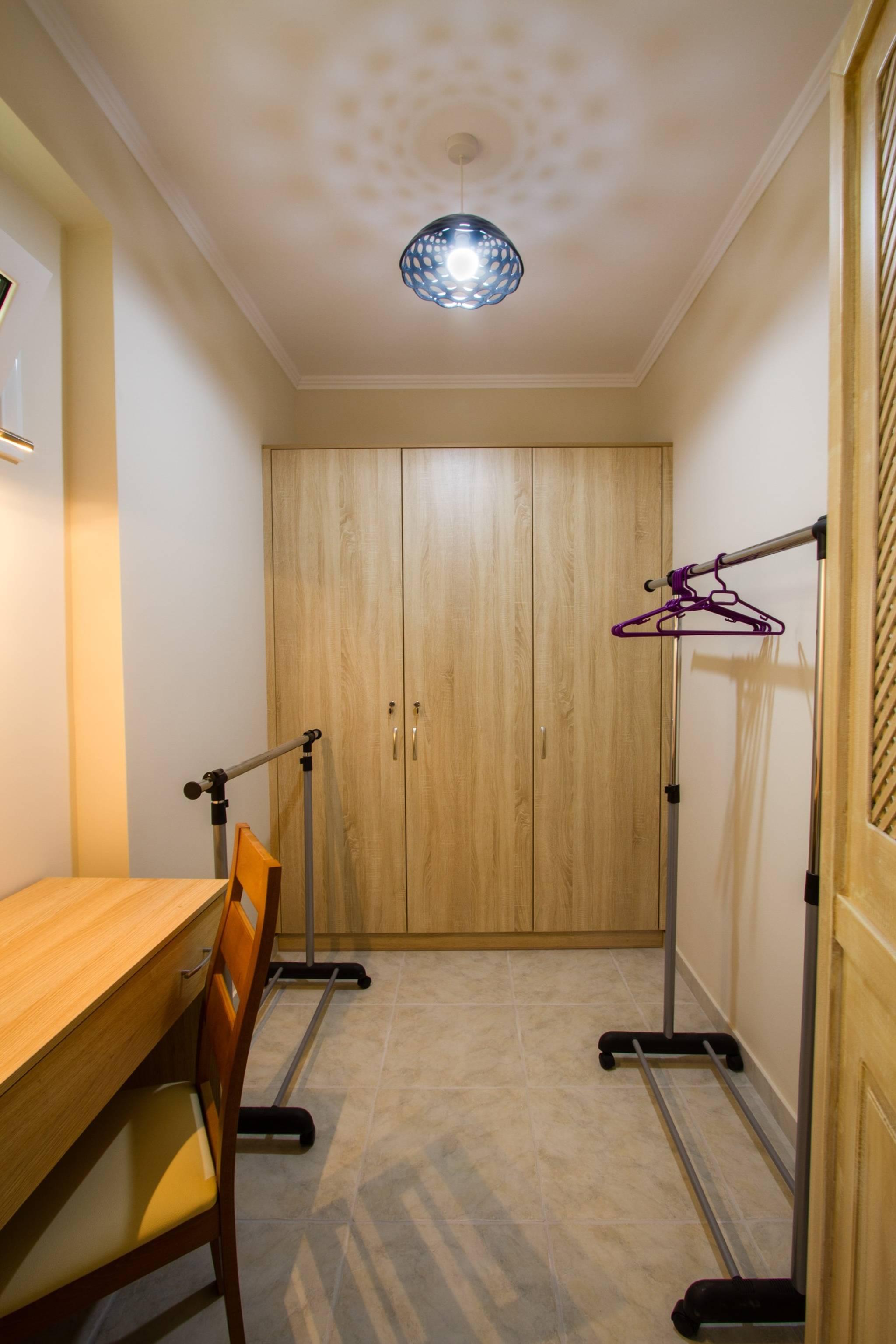 Holiday apartment Nijay Apartments Nr 3 De-lux Gre 76 Quadratmeter (2636986), Spartochori, Lefkada, Ionian Islands, Greece, picture 4