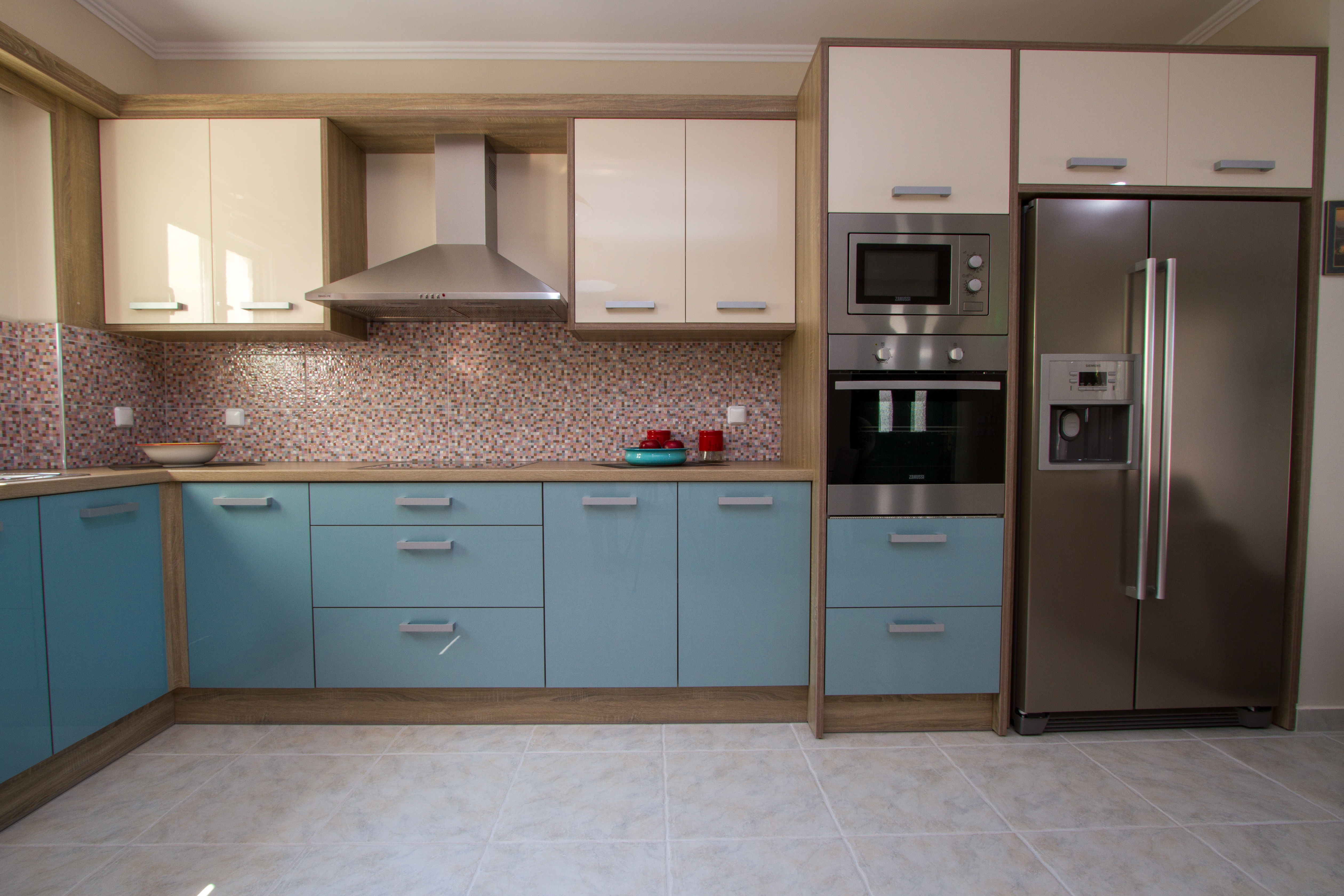 Holiday apartment Nijay Apartments Nr 3 De-lux Gre 76 Quadratmeter (2636986), Spartochori, Lefkada, Ionian Islands, Greece, picture 19