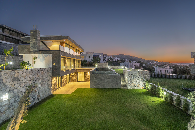 Ferienhaus  (2730353), Yalıkavak, , Ägäisregion, Türkei, Bild 6