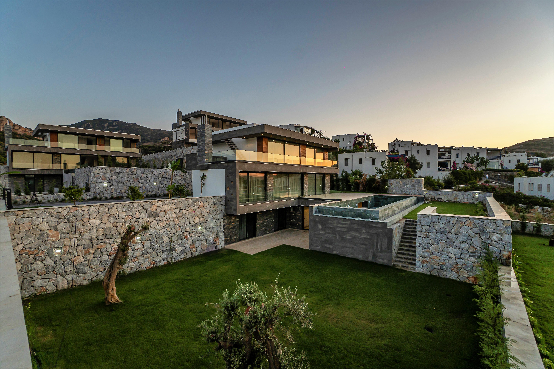Ferienhaus  (2730353), Yalıkavak, , Ägäisregion, Türkei, Bild 20