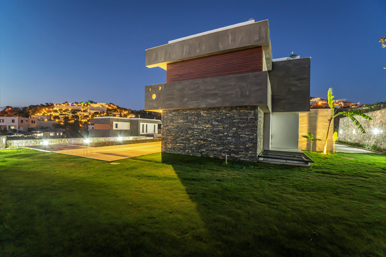 Ferienhaus  (2730353), Yalıkavak, , Ägäisregion, Türkei, Bild 5