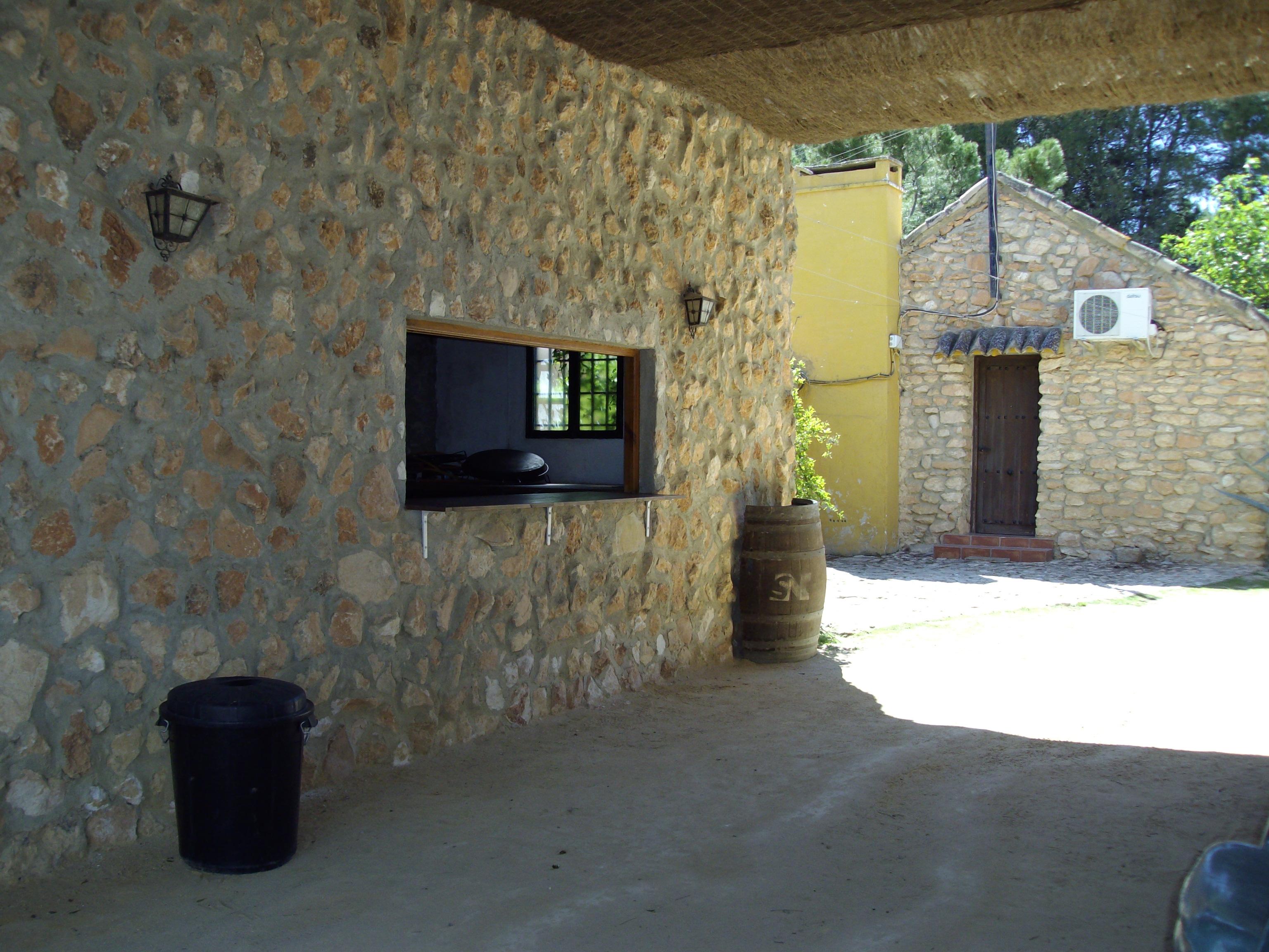 Ferienhaus House No 02 medium (2378813), Antequera, Malaga, Andalusien, Spanien, Bild 22