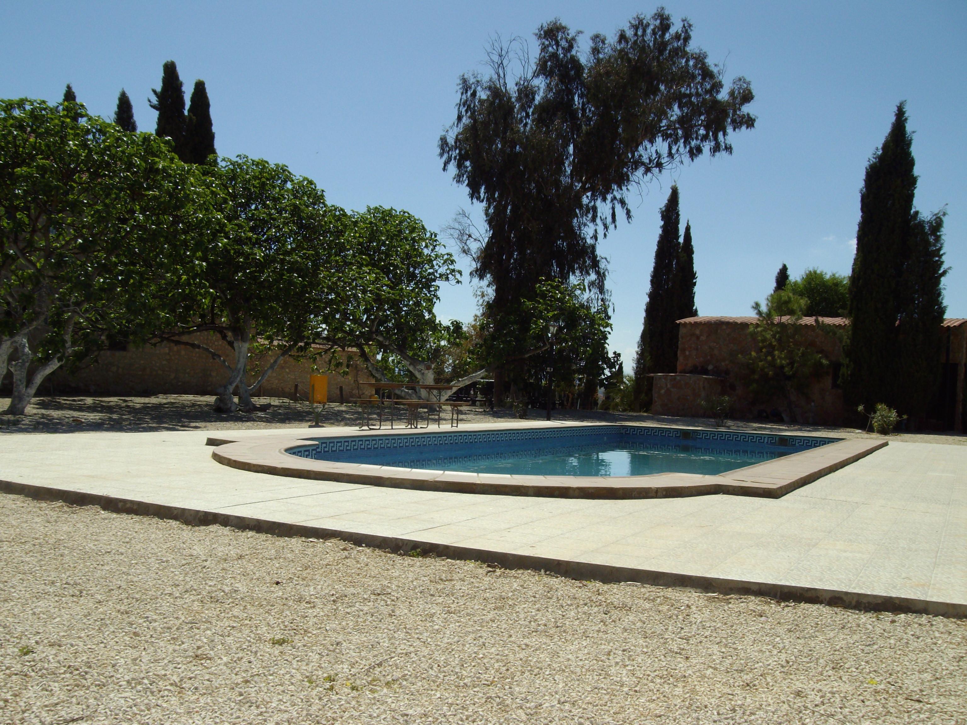 Ferienhaus House No 02 medium (2378813), Antequera, Malaga, Andalusien, Spanien, Bild 20