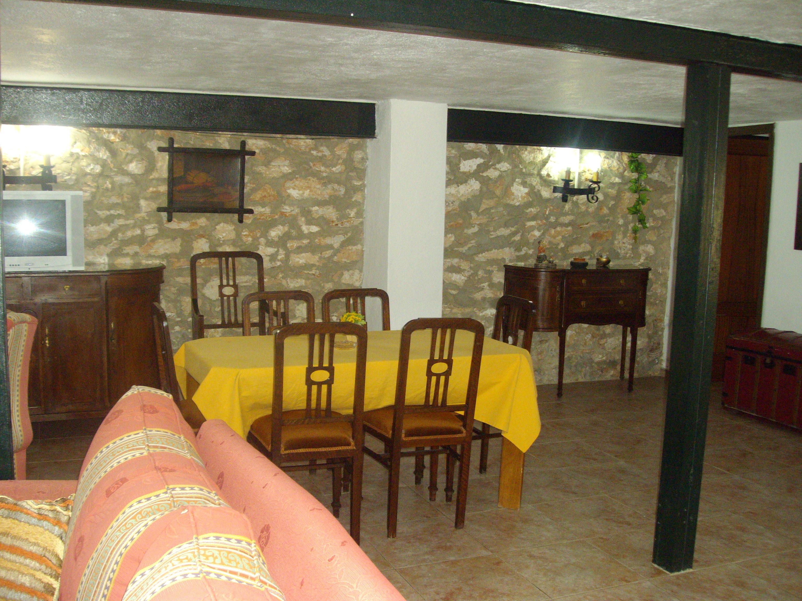 Ferienhaus House No 02 medium (2378813), Antequera, Malaga, Andalusien, Spanien, Bild 2