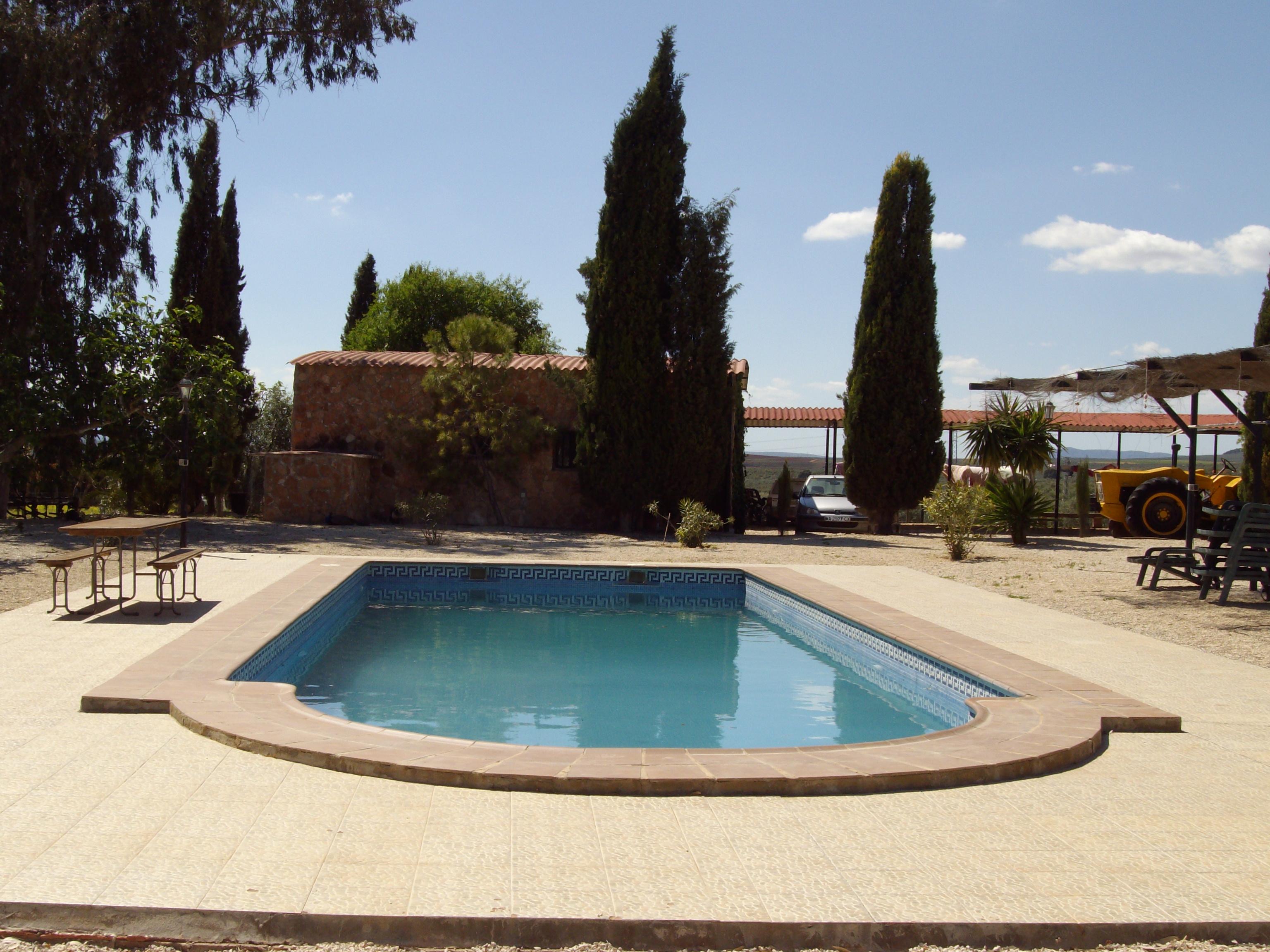 Ferienhaus House No 02 medium (2378813), Antequera, Malaga, Andalusien, Spanien, Bild 24