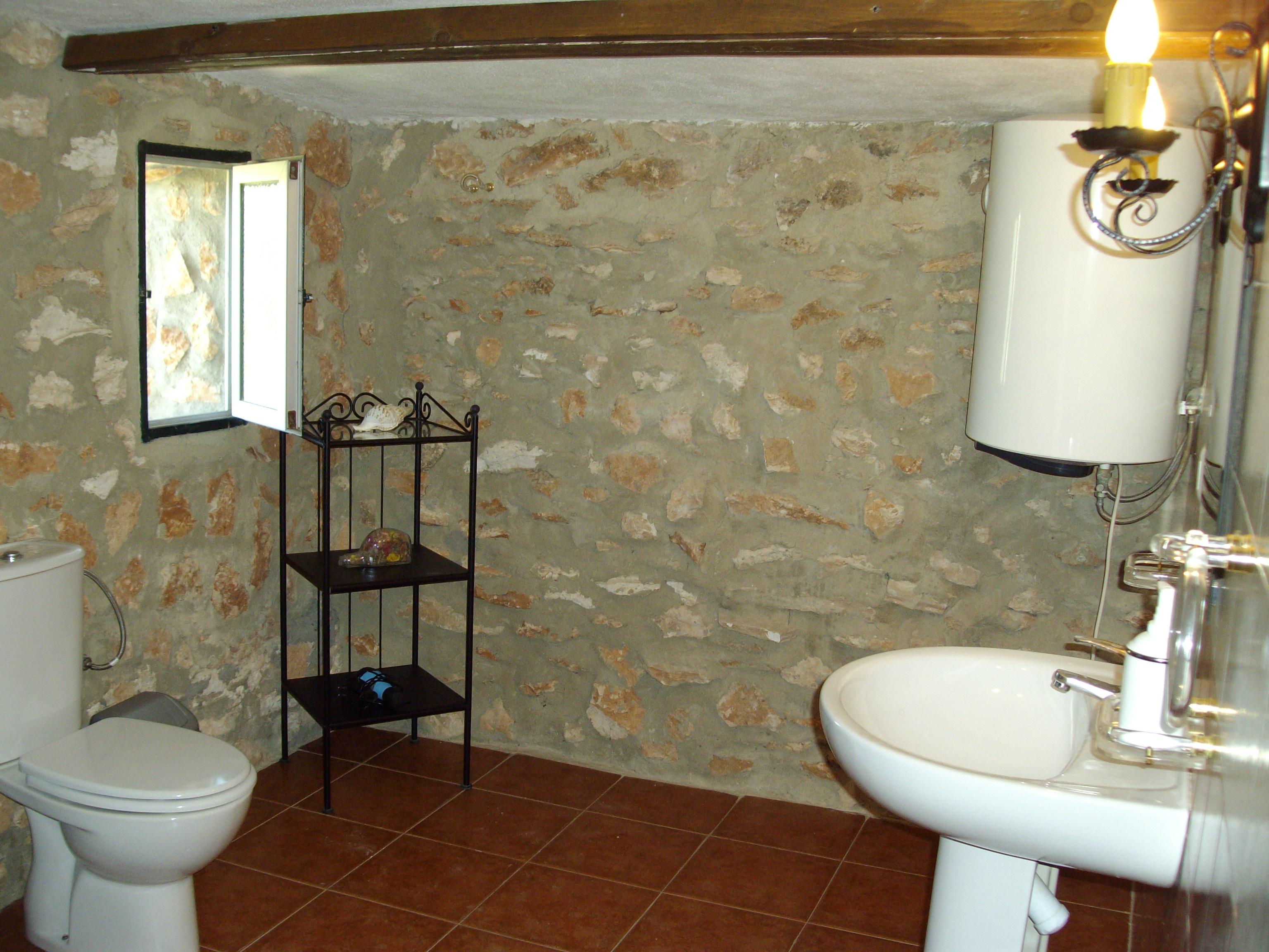 Ferienhaus House No 02 medium (2378813), Antequera, Malaga, Andalusien, Spanien, Bild 8