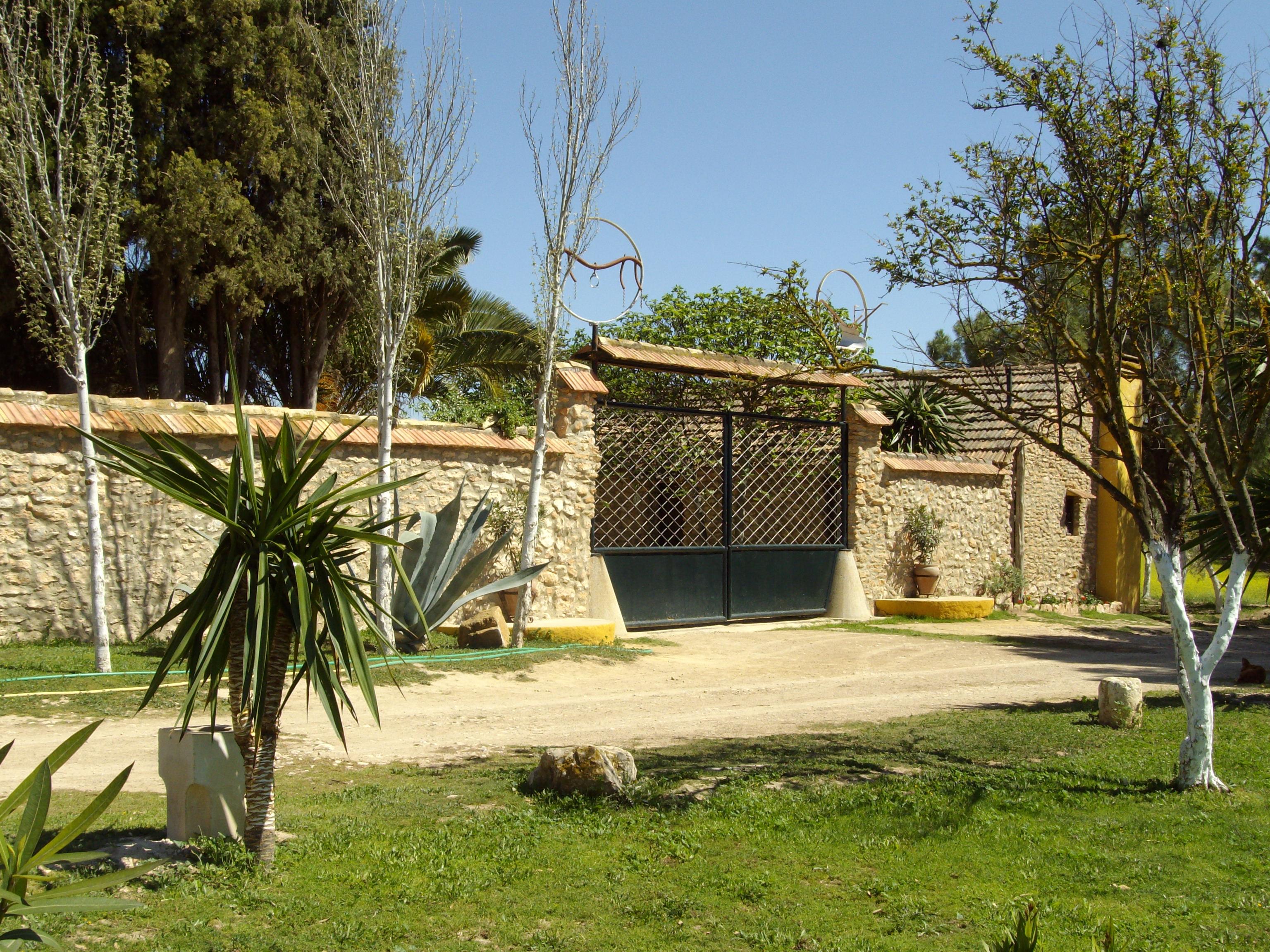 Ferienhaus House No 02 medium (2378813), Antequera, Malaga, Andalusien, Spanien, Bild 11