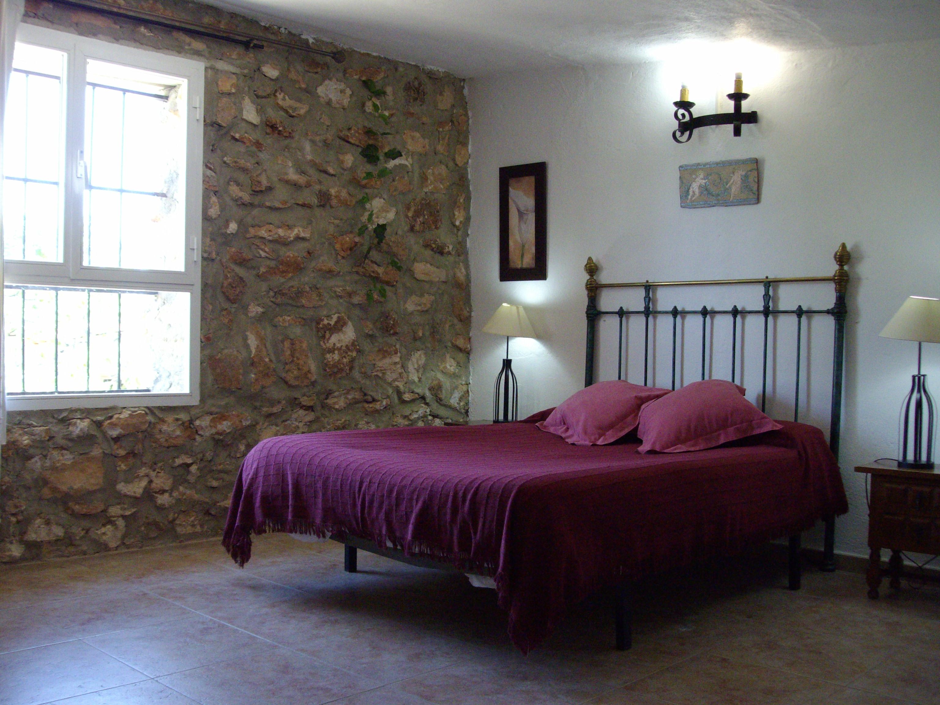 Ferienhaus House No 02 medium (2378813), Antequera, Malaga, Andalusien, Spanien, Bild 5
