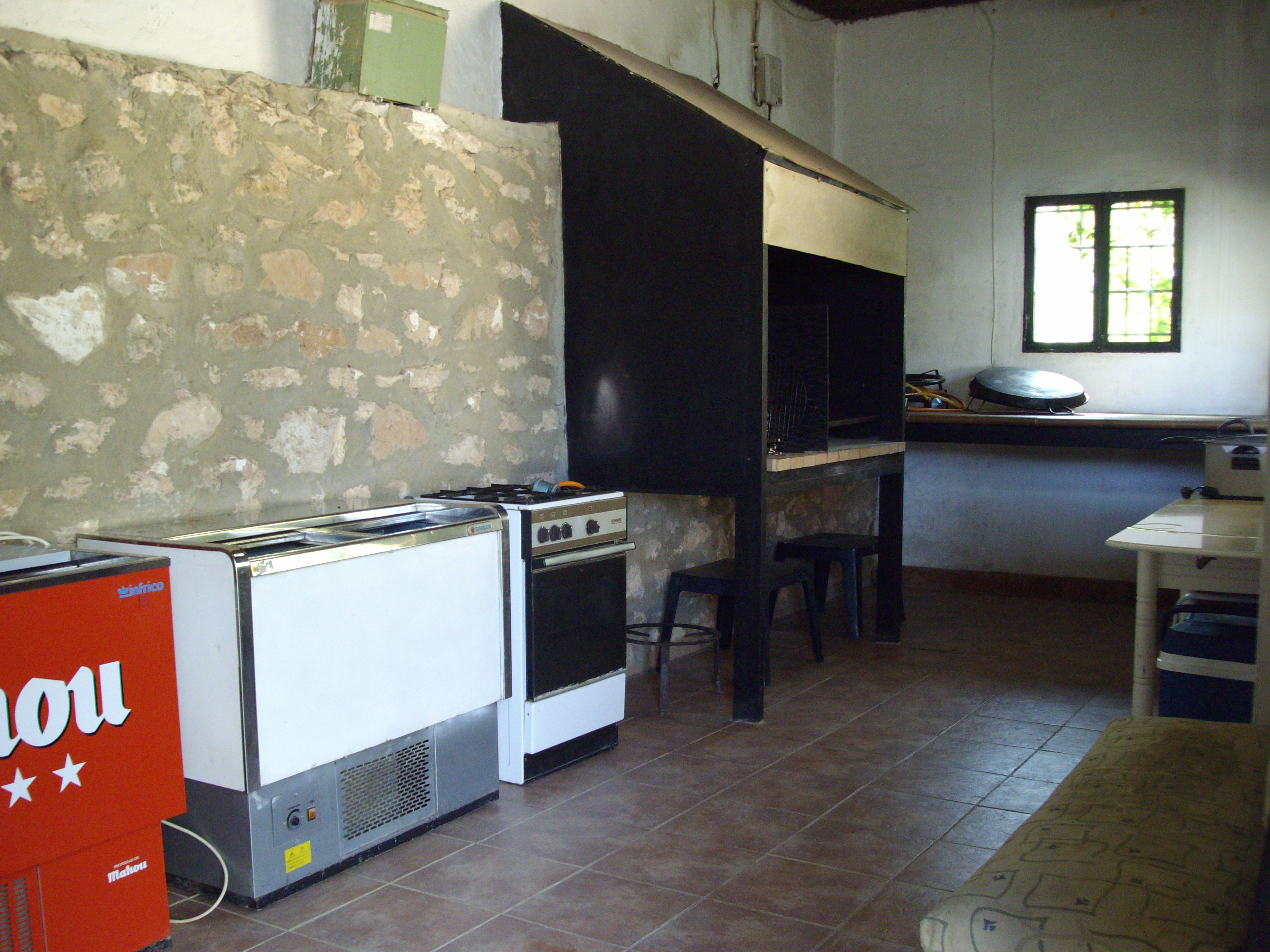 Ferienhaus House No 02 medium (2378813), Antequera, Malaga, Andalusien, Spanien, Bild 12