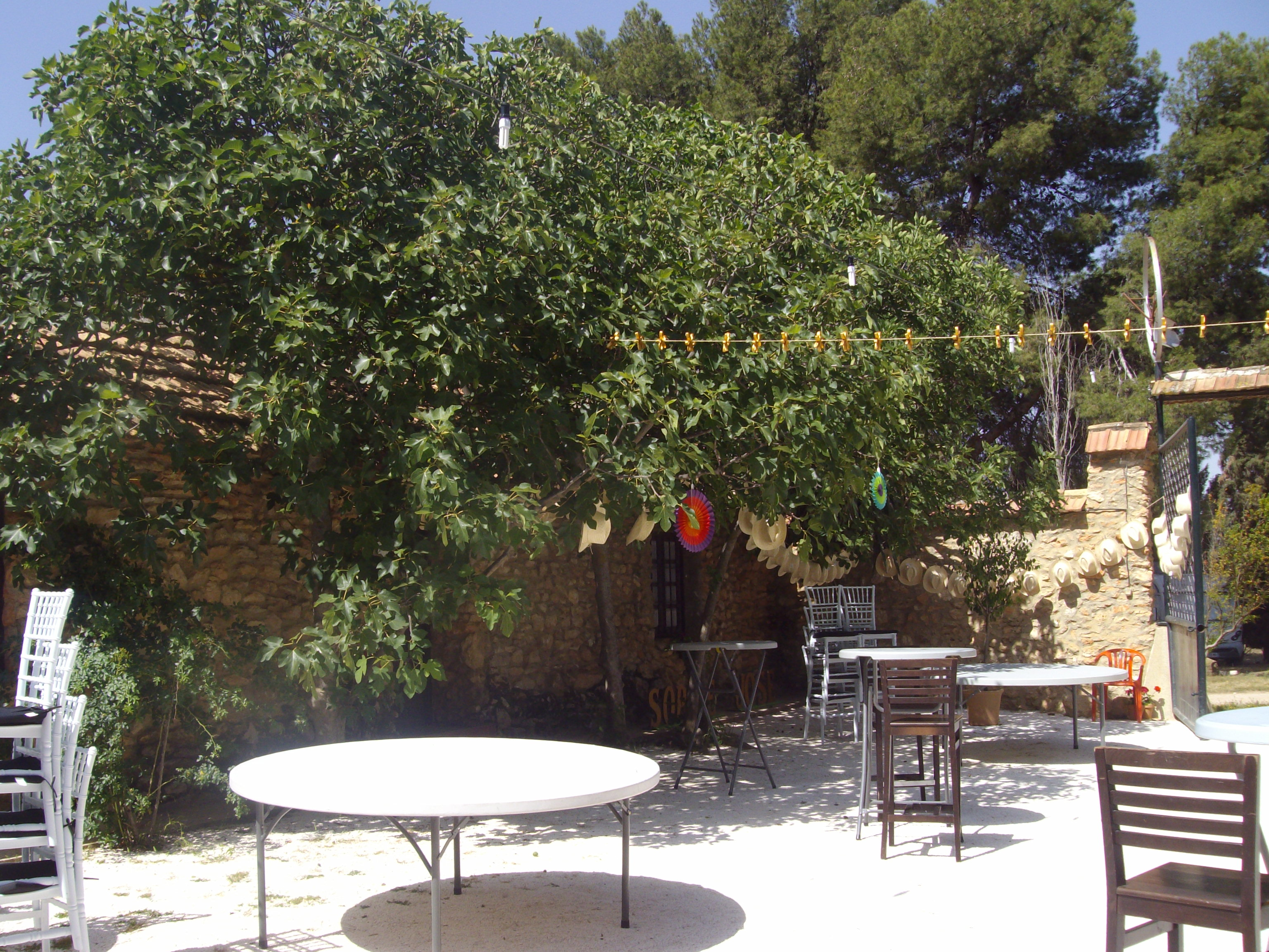 Ferienhaus House No 02 medium (2378813), Antequera, Malaga, Andalusien, Spanien, Bild 23