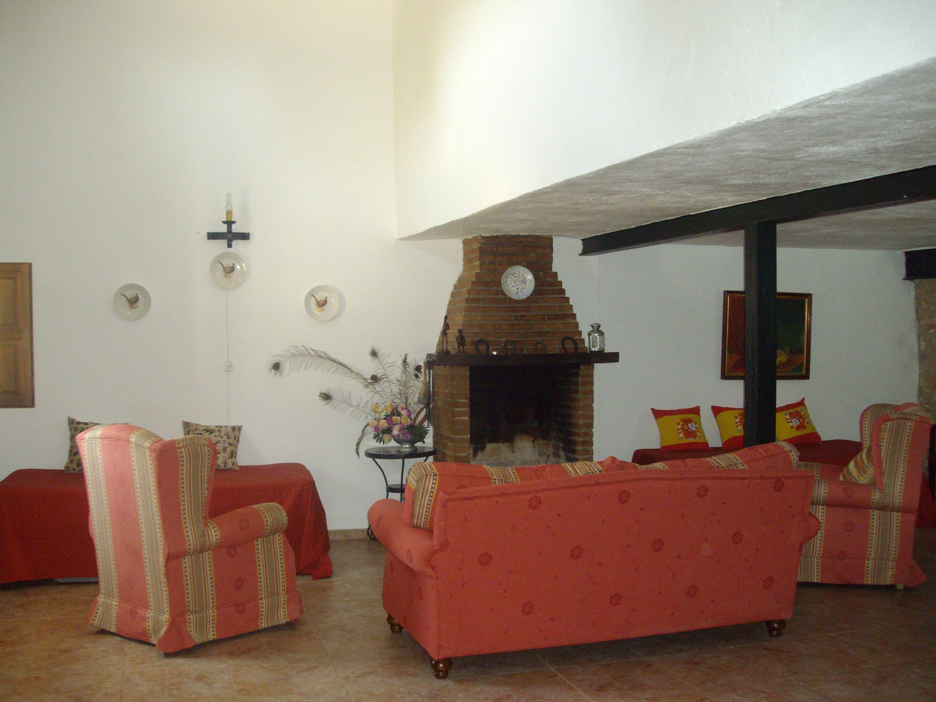 Ferienhaus House No 02 medium (2378813), Antequera, Malaga, Andalusien, Spanien, Bild 4