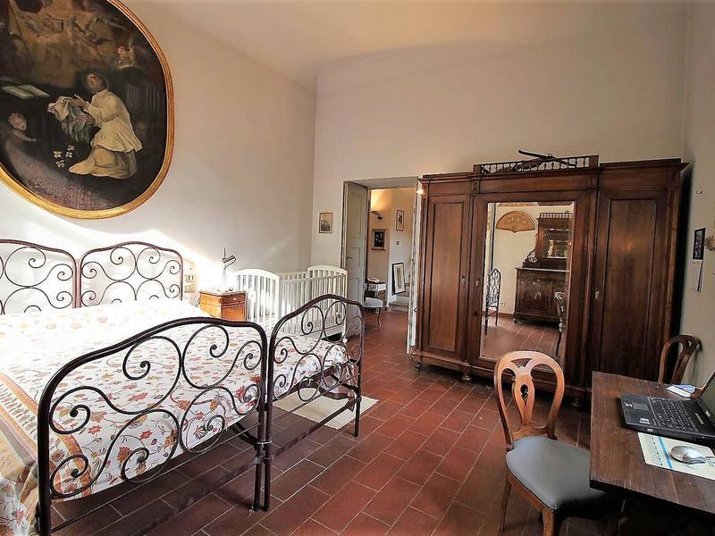Villa Elisa 7 Sulle Sponde Del Lago D'orta