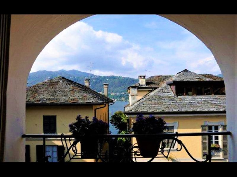 The Italian Hidden Gem