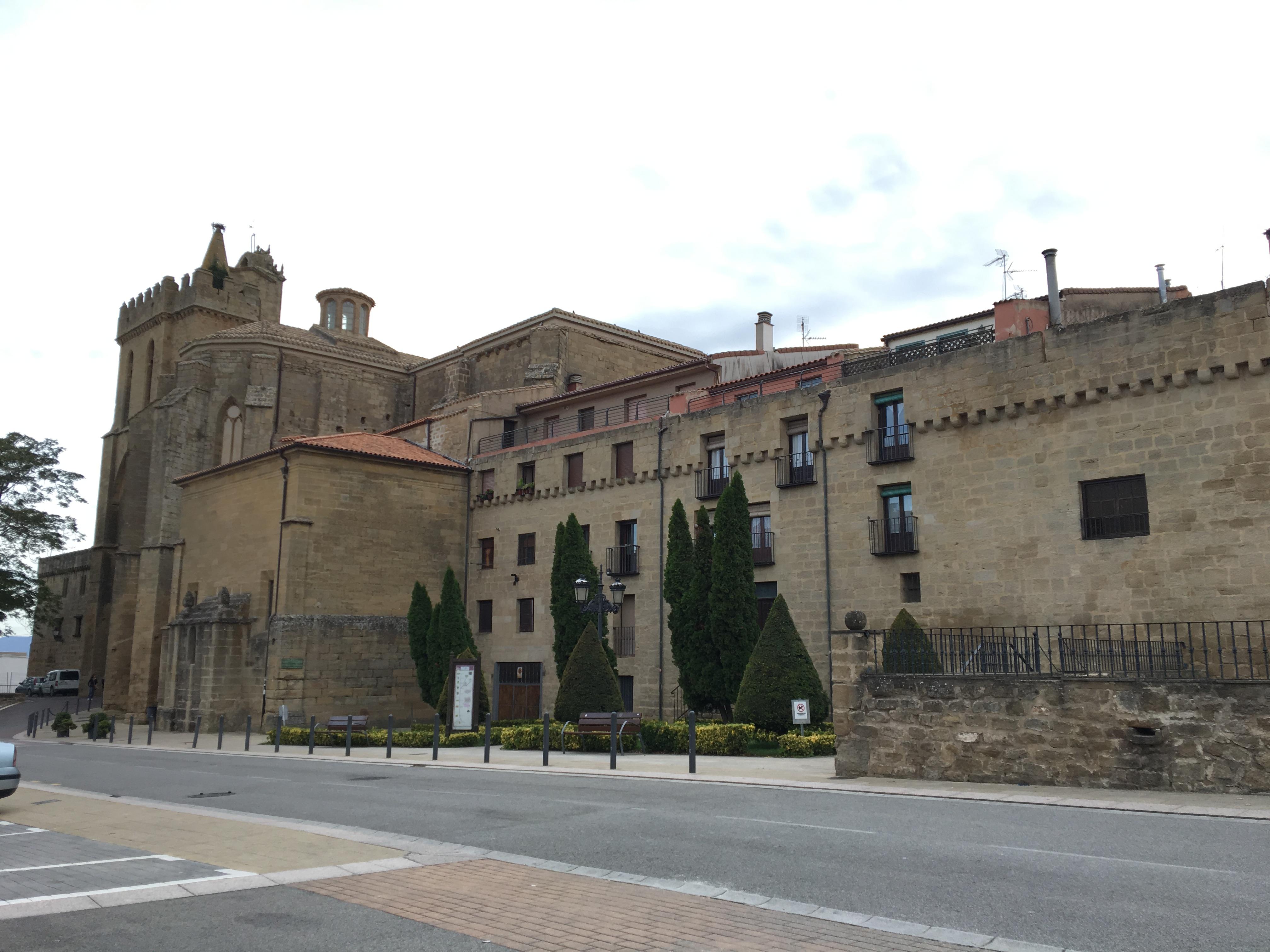 Ferienhaus Casa Rural Lasai Haus (2684718), Biasteri, Alava, Baskenland, Spanien, Bild 22