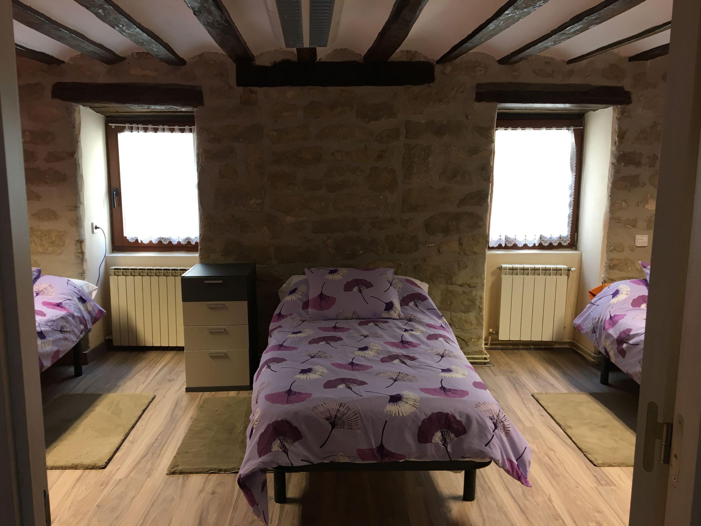 Ferienhaus Casa Rural Lasai Haus (2684718), Biasteri, Alava, Baskenland, Spanien, Bild 3