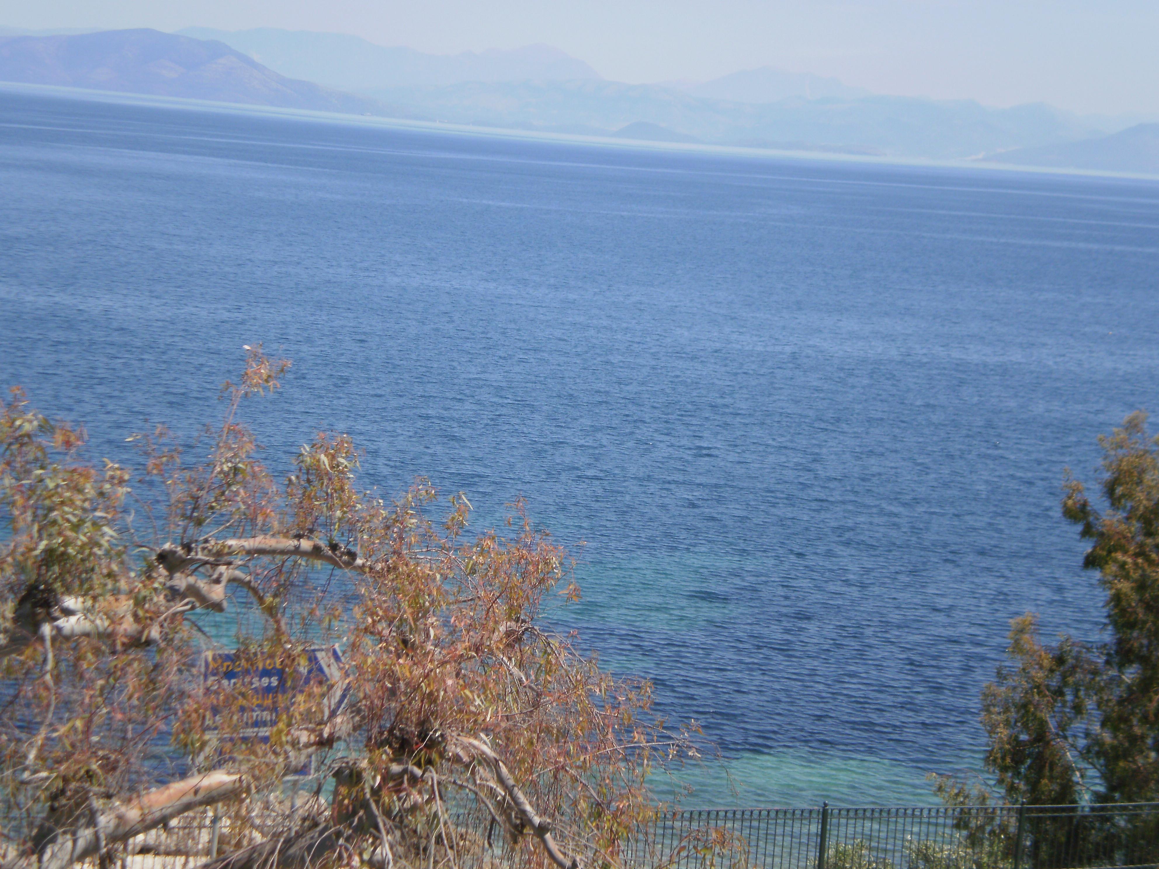 Appartement de vacances entspannte Ferien ein paar Schritte vom Meer entfernt (2187693), Moraitika, Corfou, Iles Ioniennes, Grèce, image 13