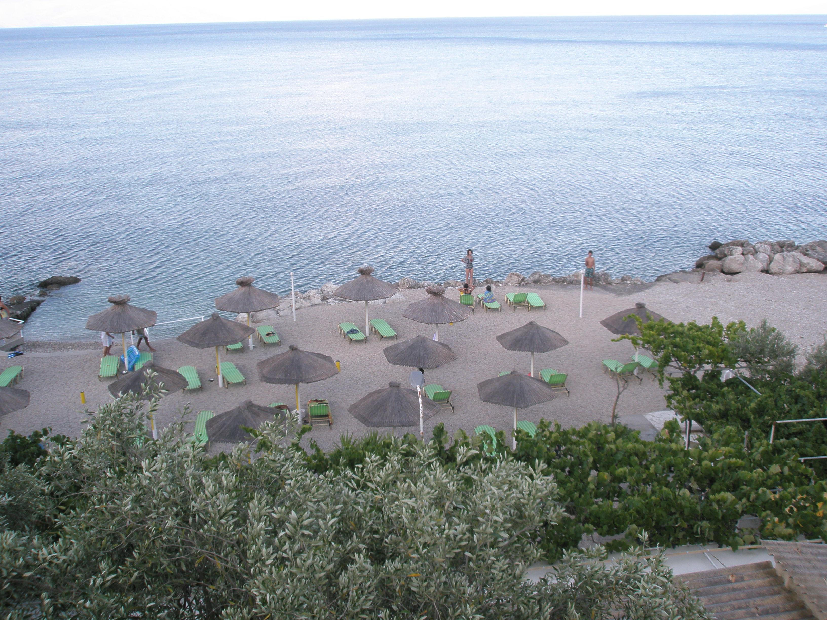Appartement de vacances entspannte Ferien ein paar Schritte vom Meer entfernt (2187693), Moraitika, Corfou, Iles Ioniennes, Grèce, image 6