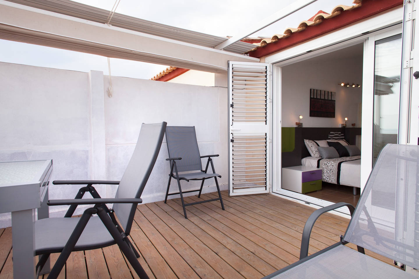 Appartement de vacances apartment in La Mata Costa Blanca (2187577), Torrevieja, Costa Blanca, Valence, Espagne, image 31