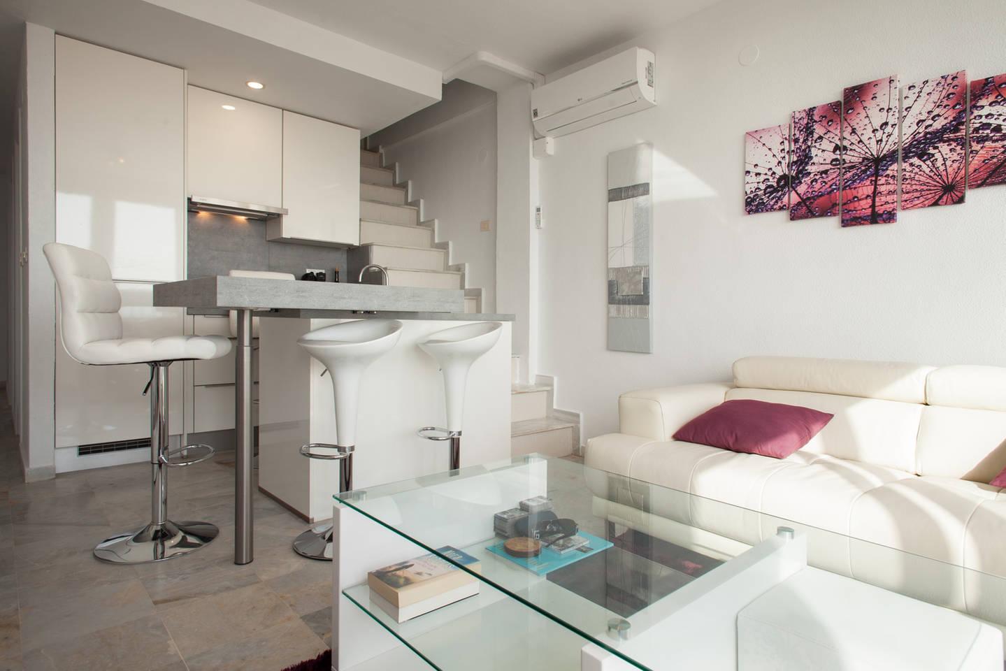 Appartement de vacances apartment in La Mata Costa Blanca (2187577), Torrevieja, Costa Blanca, Valence, Espagne, image 23