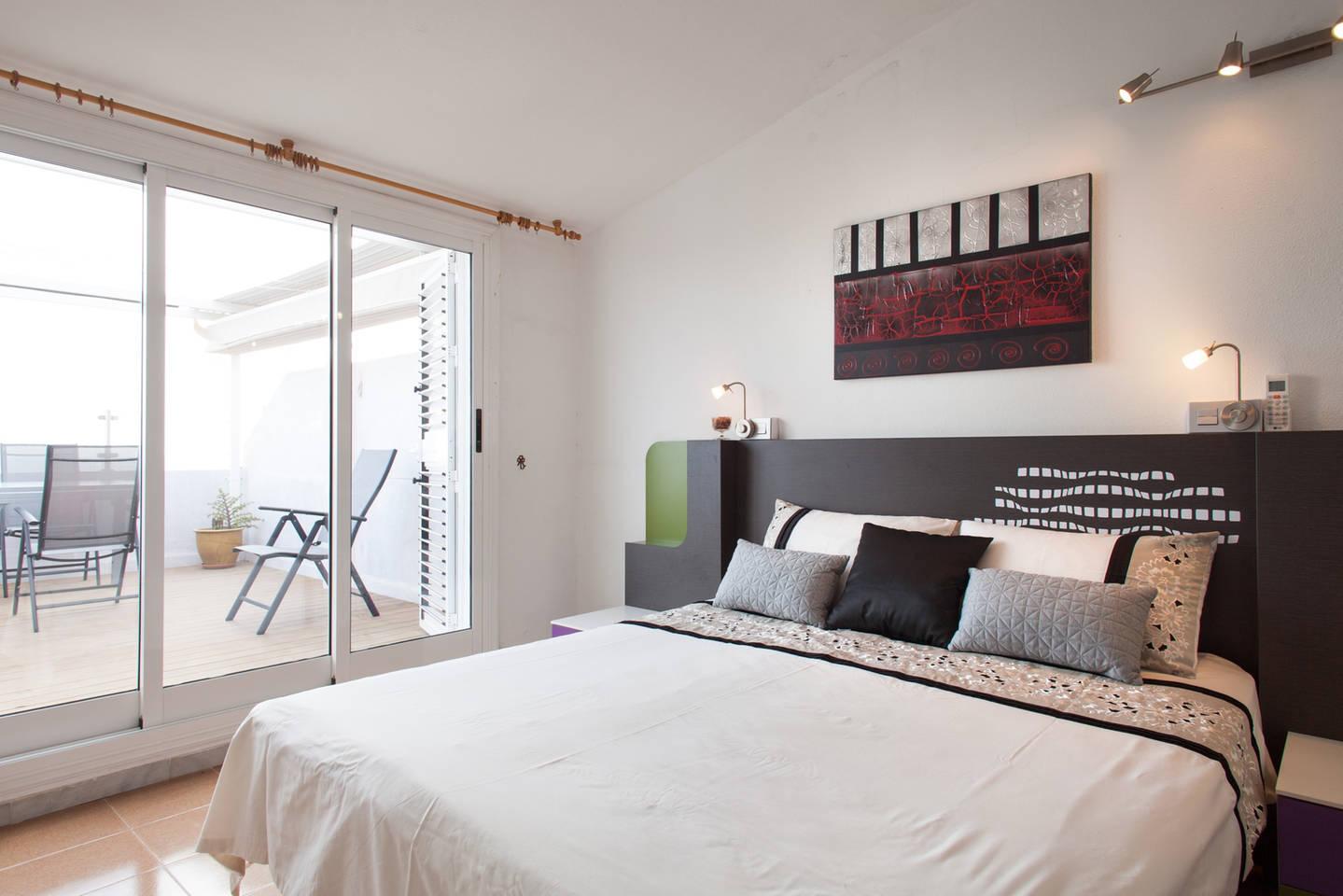 Appartement de vacances apartment in La Mata Costa Blanca (2187577), Torrevieja, Costa Blanca, Valence, Espagne, image 27