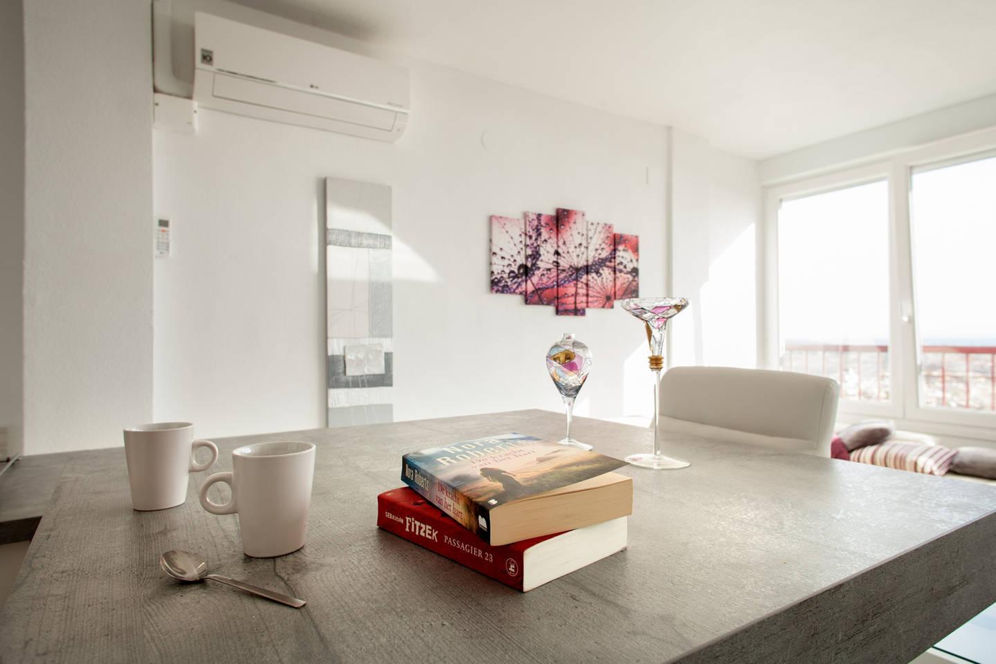 Appartement de vacances apartment in La Mata Costa Blanca (2187577), Torrevieja, Costa Blanca, Valence, Espagne, image 21