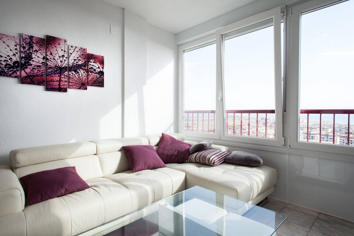 Appartement de vacances apartment in La Mata Costa Blanca (2187577), Torrevieja, Costa Blanca, Valence, Espagne, image 2