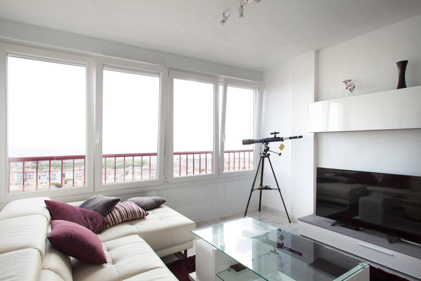 Appartement de vacances apartment in La Mata Costa Blanca (2187577), Torrevieja, Costa Blanca, Valence, Espagne, image 20