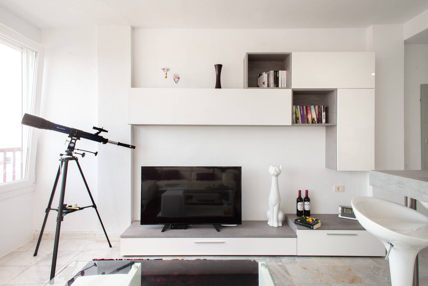 Appartement de vacances apartment in La Mata Costa Blanca (2187577), Torrevieja, Costa Blanca, Valence, Espagne, image 19