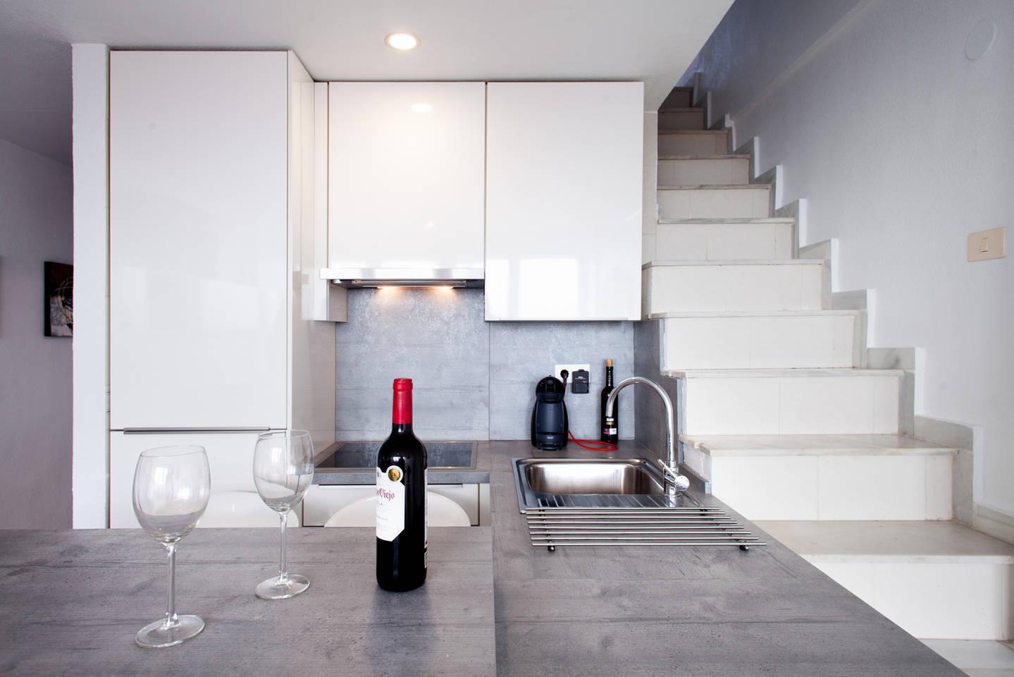 Appartement de vacances apartment in La Mata Costa Blanca (2187577), Torrevieja, Costa Blanca, Valence, Espagne, image 25