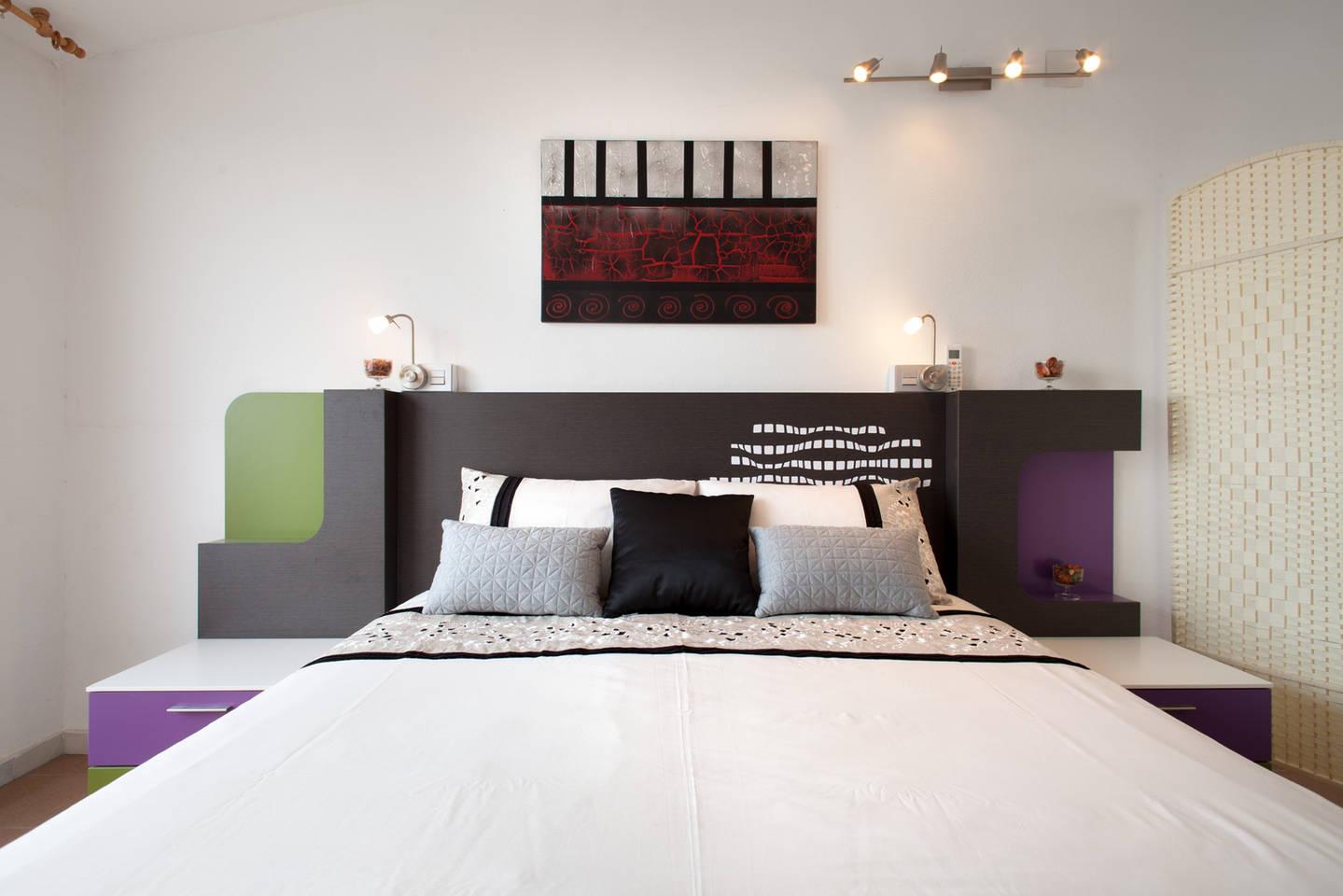 Appartement de vacances apartment in La Mata Costa Blanca (2187577), Torrevieja, Costa Blanca, Valence, Espagne, image 28