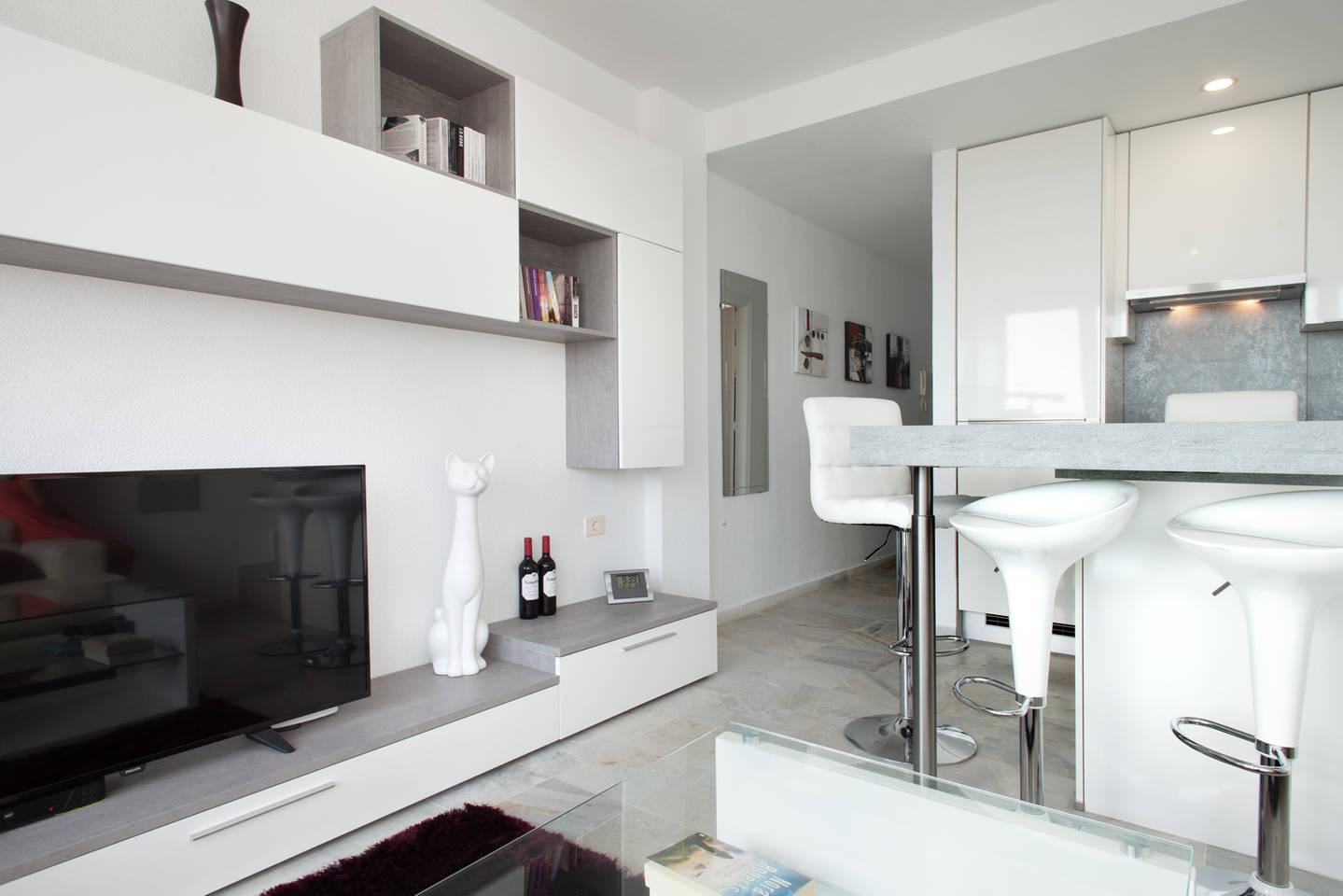 Appartement de vacances apartment in La Mata Costa Blanca (2187577), Torrevieja, Costa Blanca, Valence, Espagne, image 24