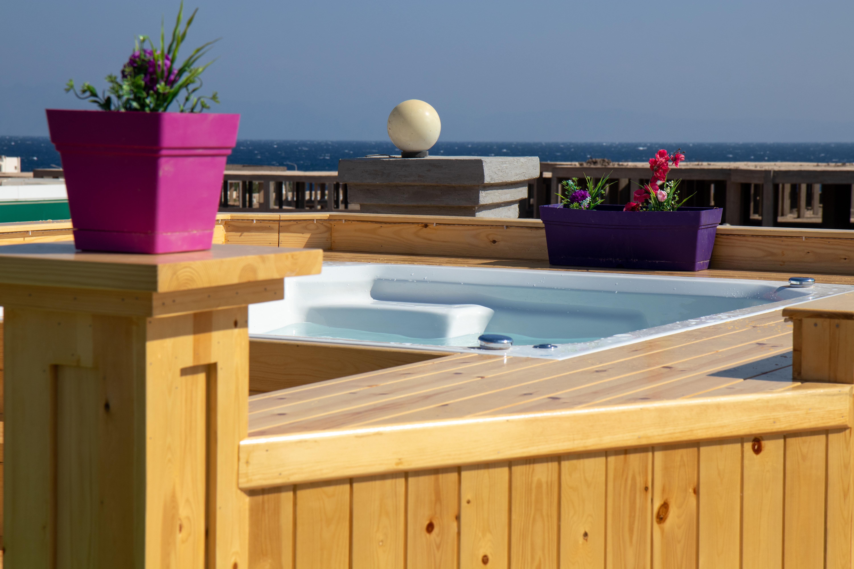 Relax Apartment fur 3 Personen - Fuhlen Sie sich w Ferienwohnung in Ägypten