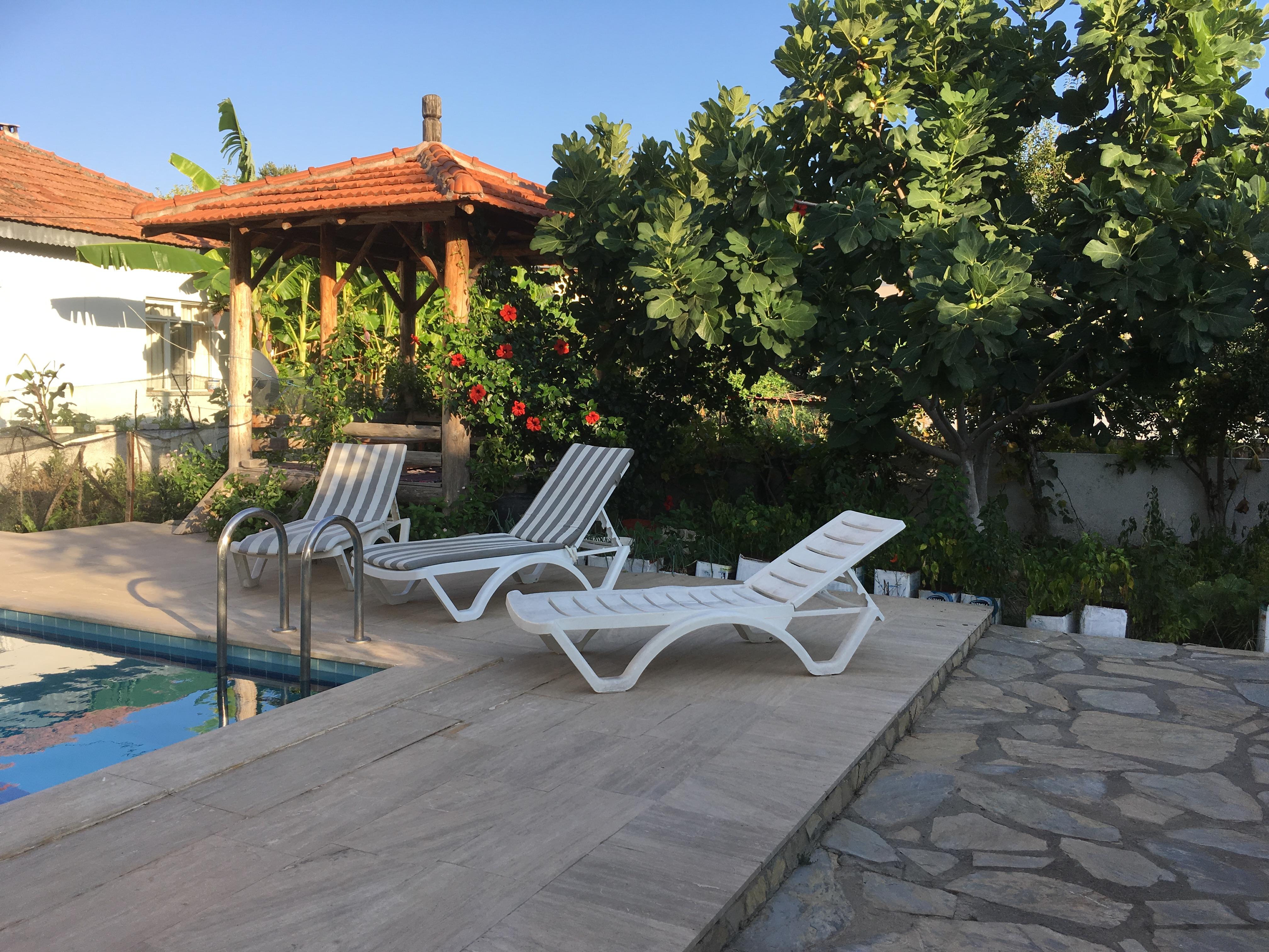 Ferienwohnung Perfekt gelegene Wohnung (2742368), Dalyan, , Ägäisregion, Türkei, Bild 12