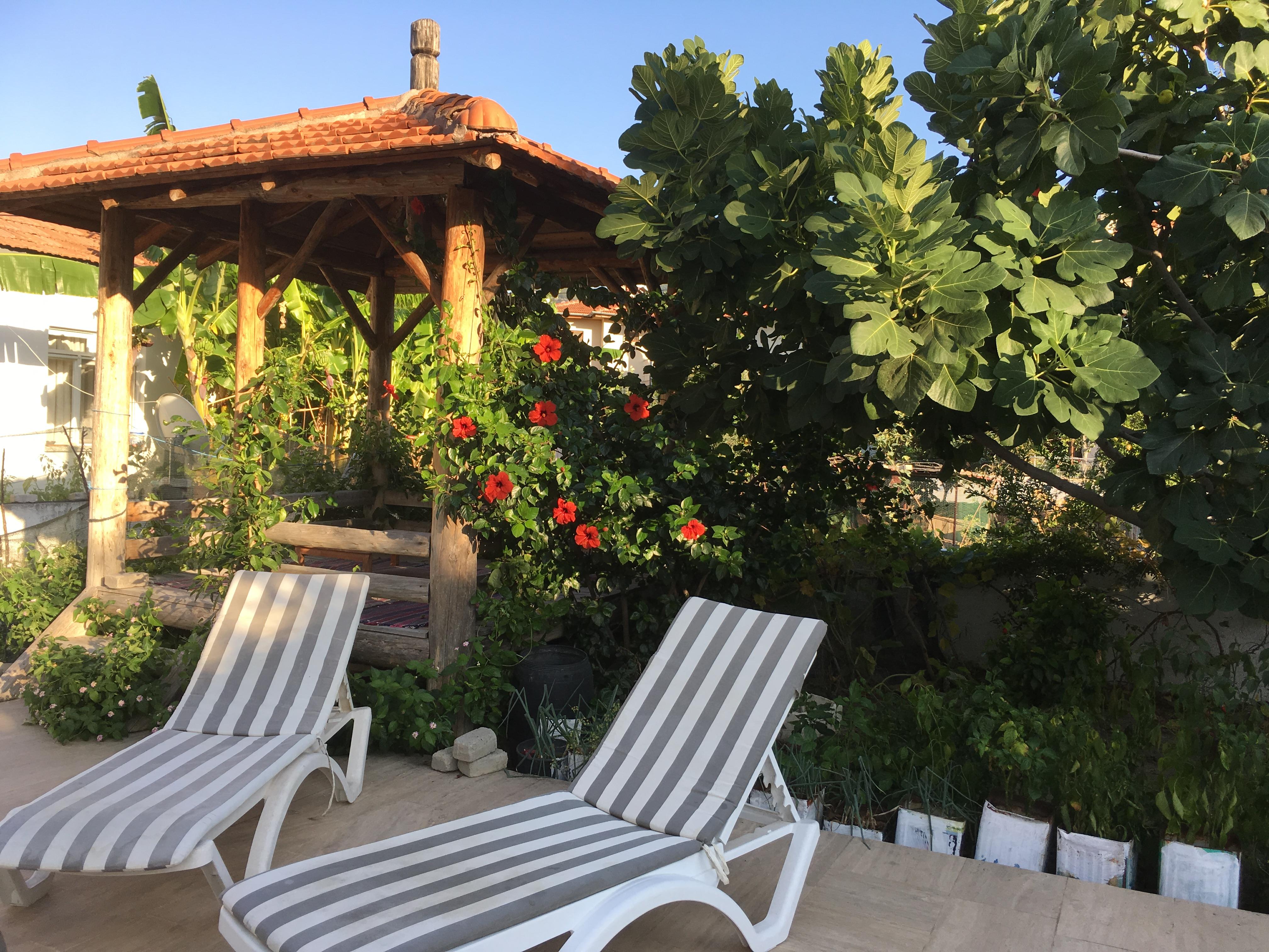 Ferienwohnung Perfekt gelegene Wohnung (2742368), Dalyan, , Ägäisregion, Türkei, Bild 2