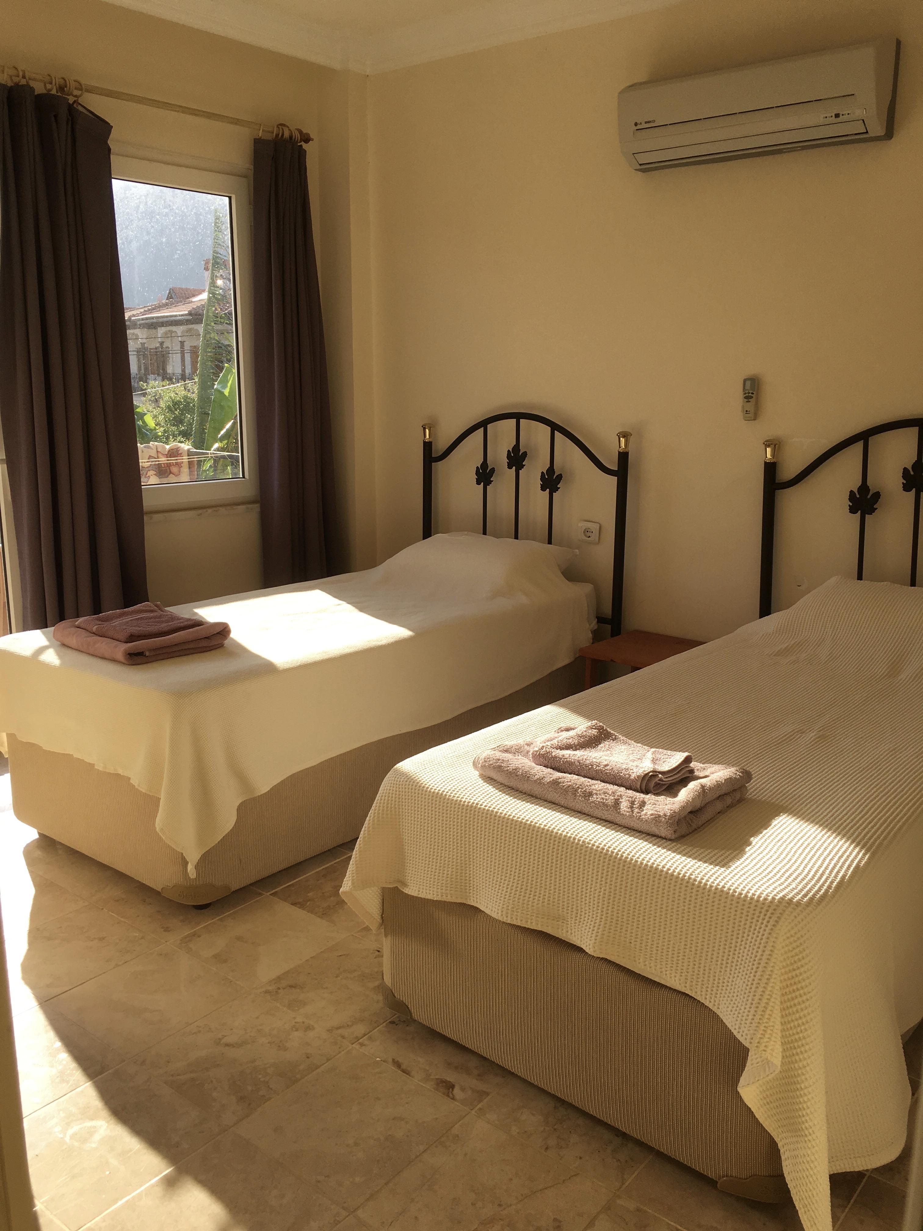 Ferienwohnung Perfekt gelegene Wohnung (2742368), Dalyan, , Ägäisregion, Türkei, Bild 16